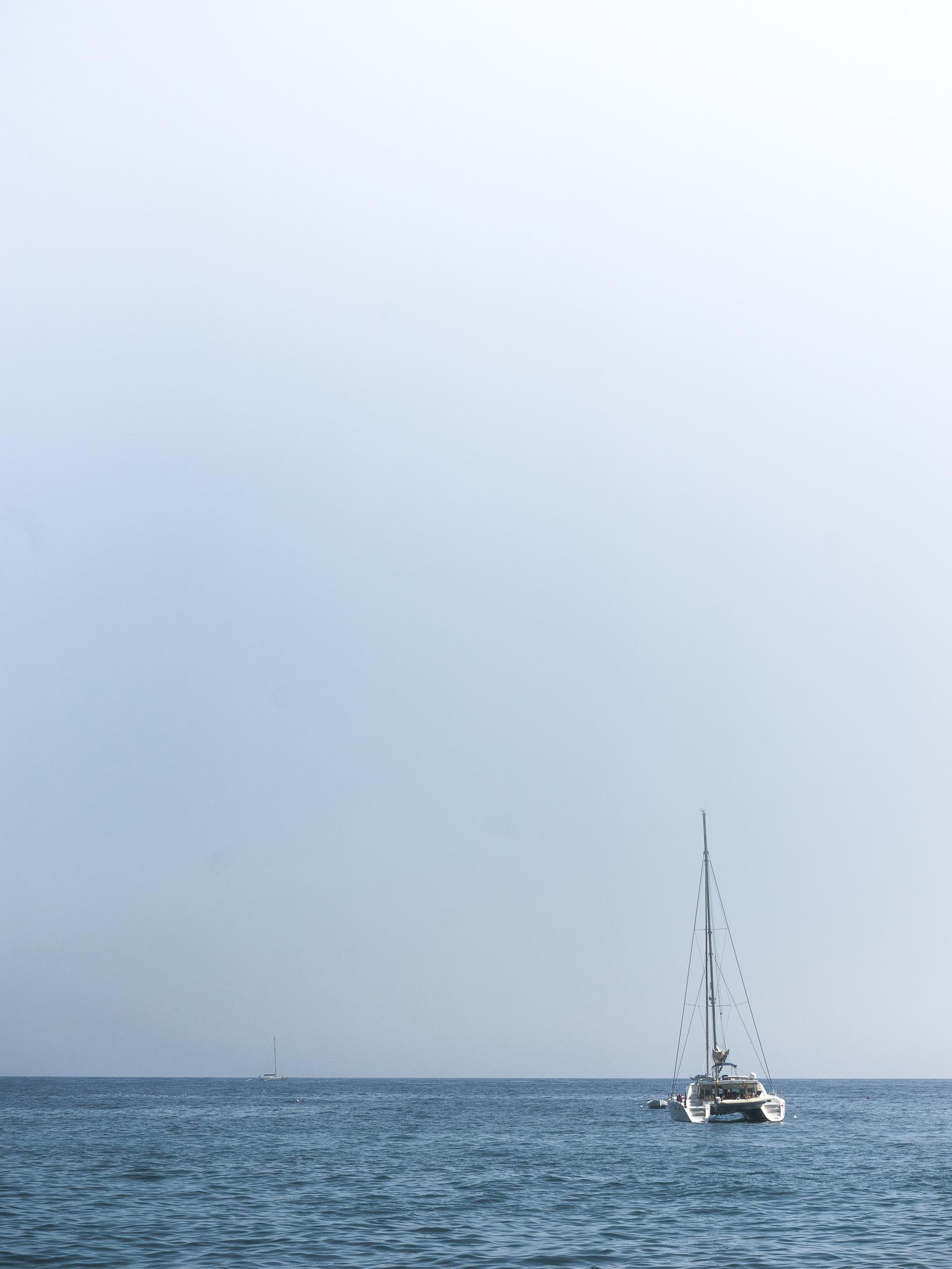 Cinque-Terre-Italy-4.jpg