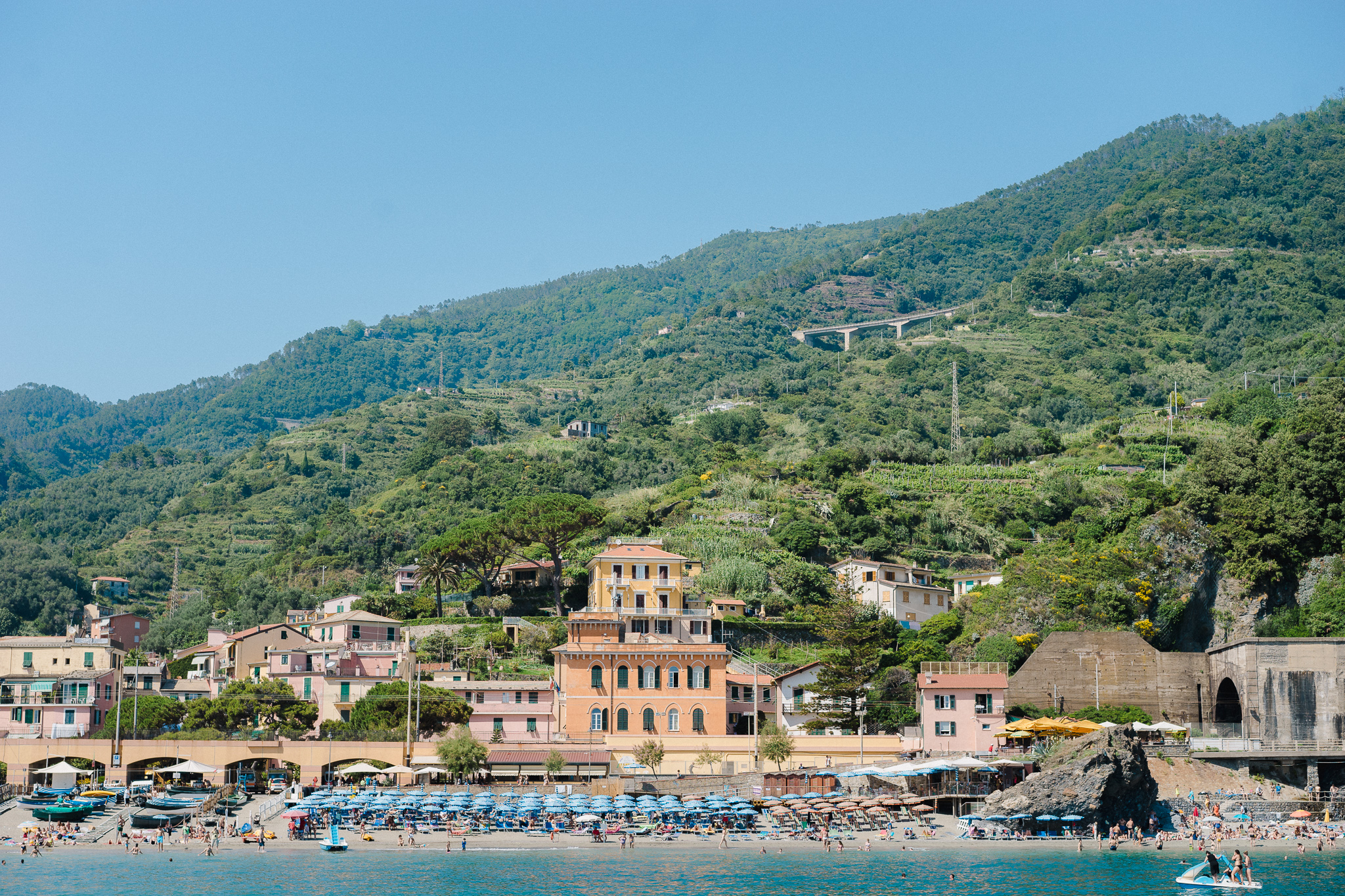 Cinque-Terre-Italy-8.jpg