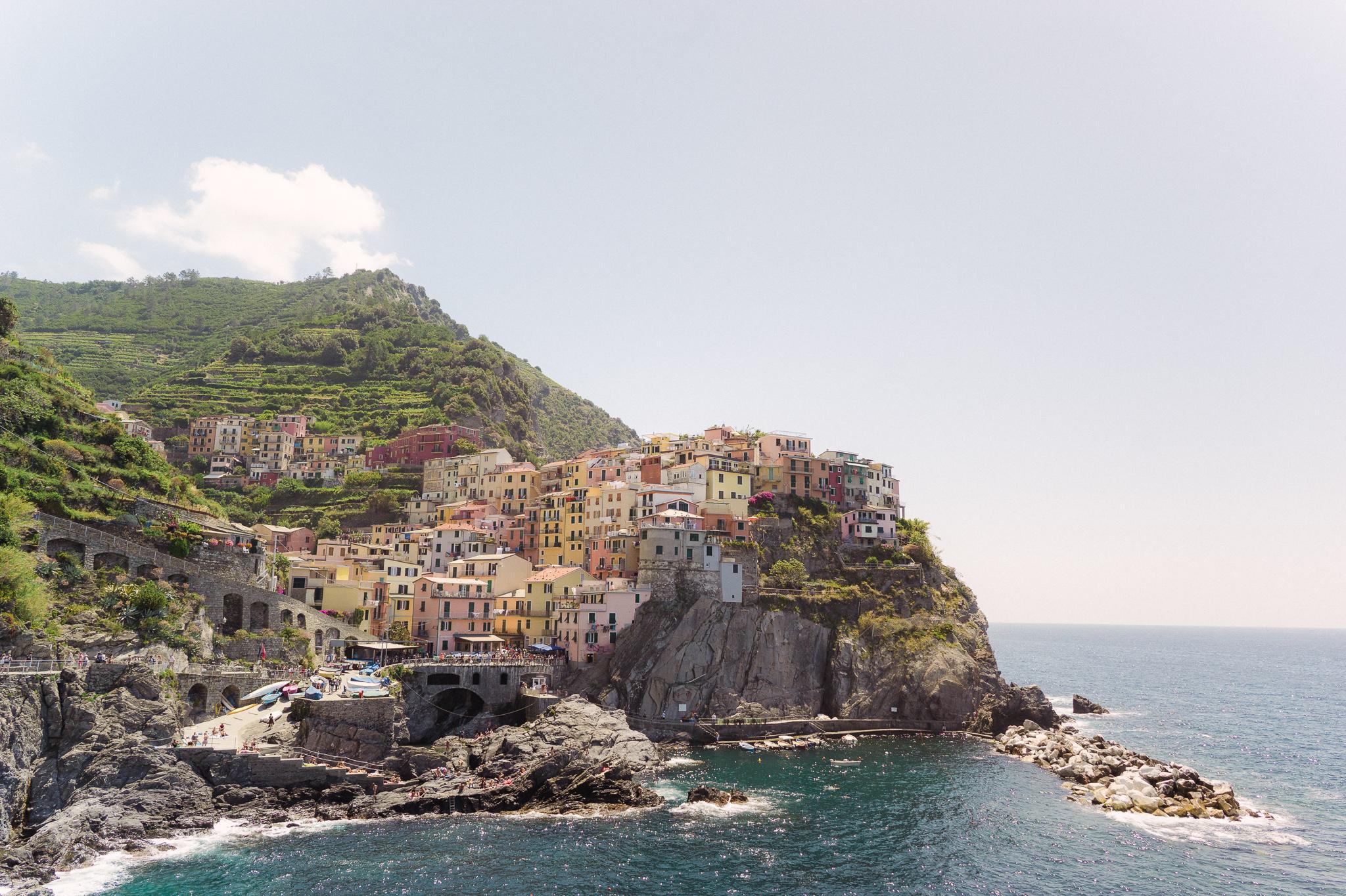 Cinque-Terre-Italy-18.jpg