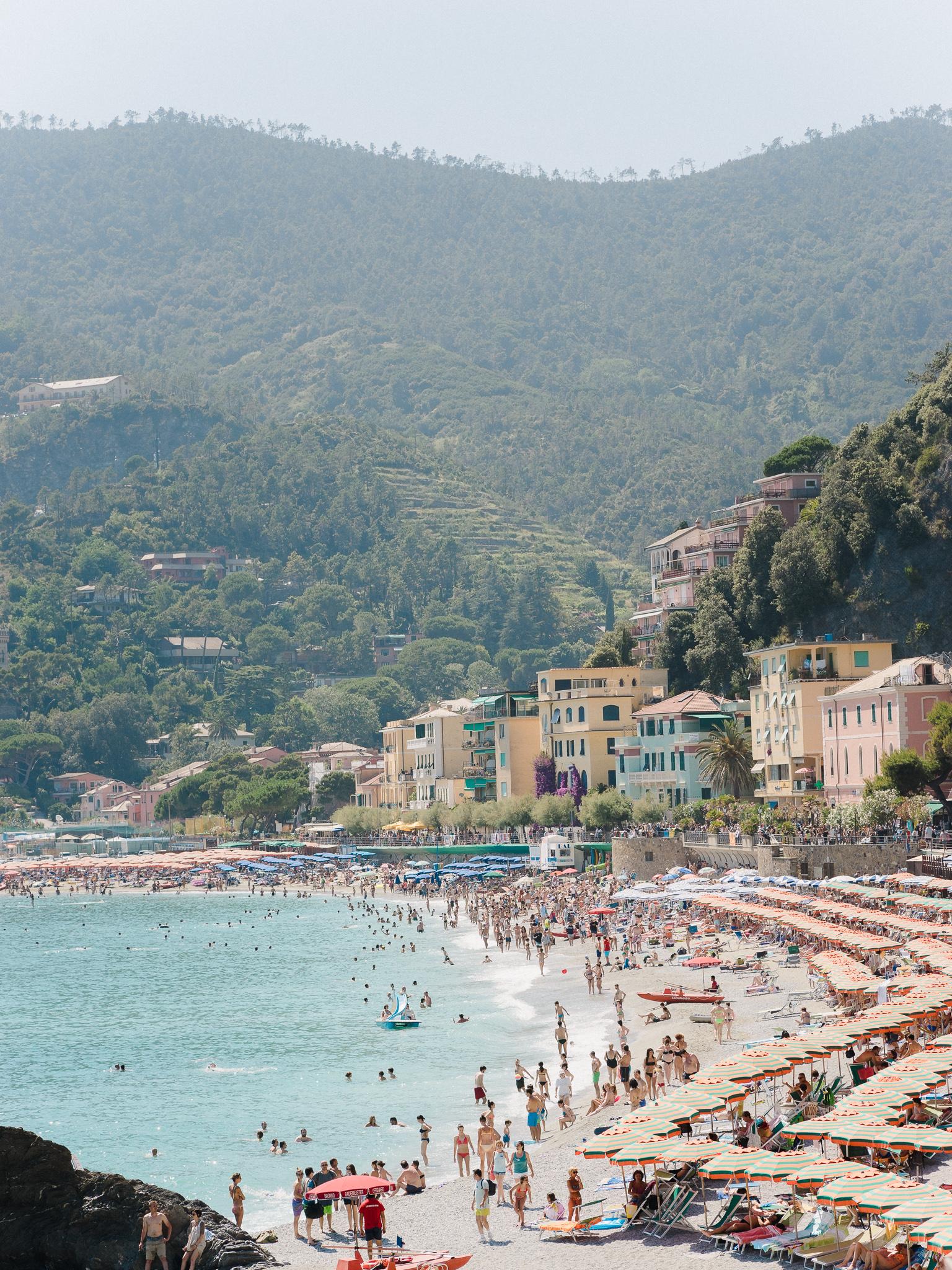 Cinque-Terre-Italy-19.jpg