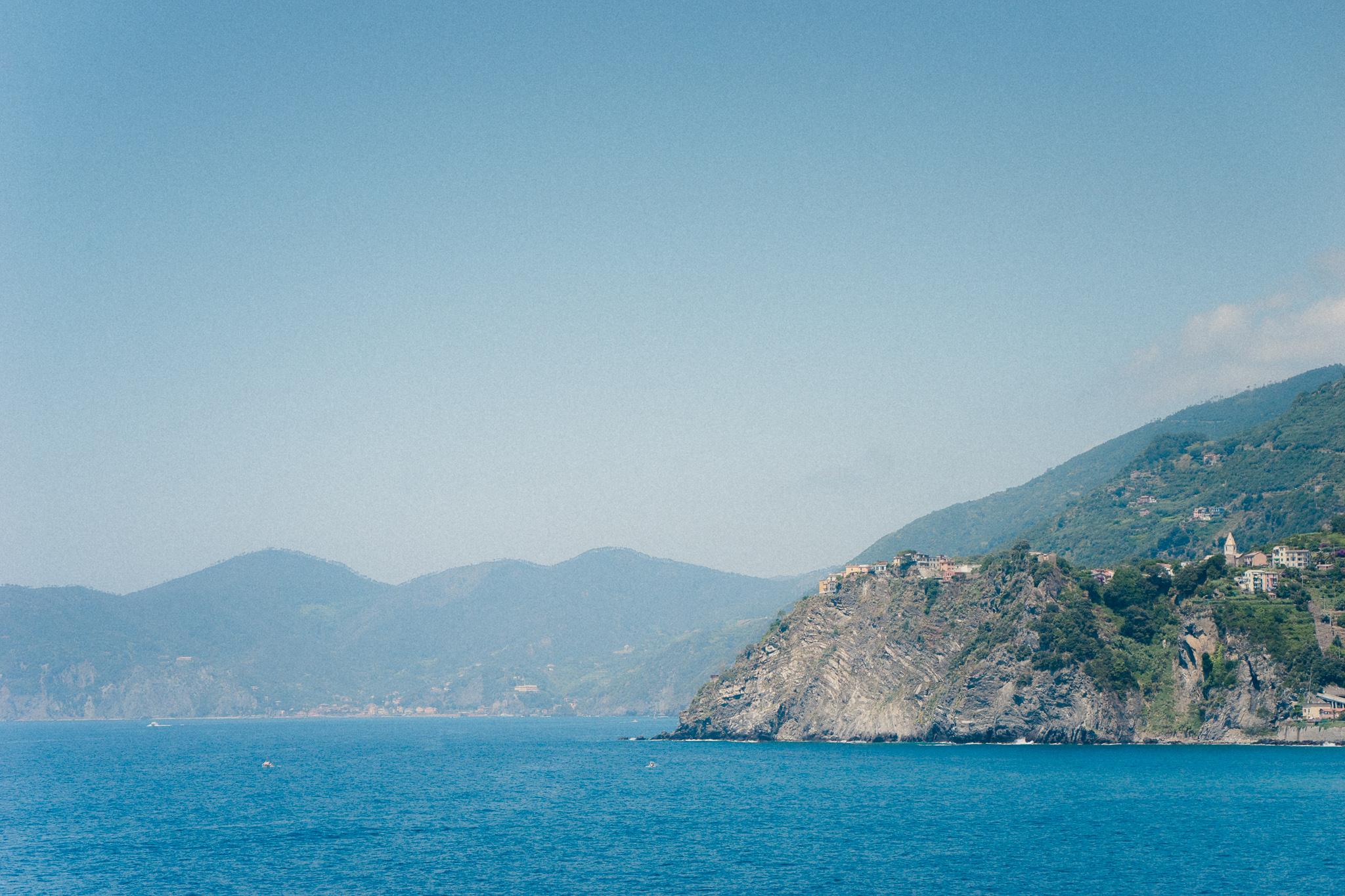 Cinque-Terre-Italy-21.jpg