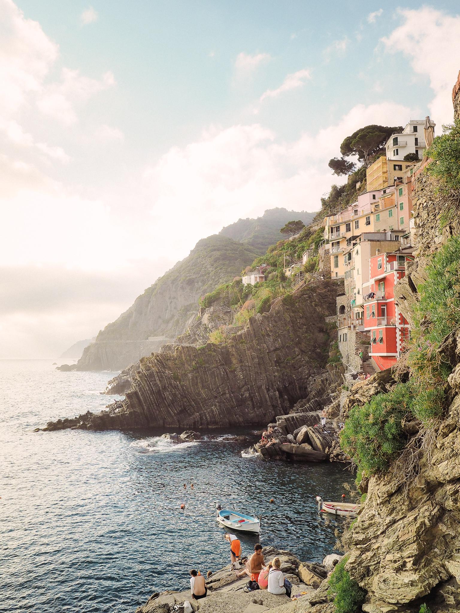Cinque-Terre-Italy-22.jpg