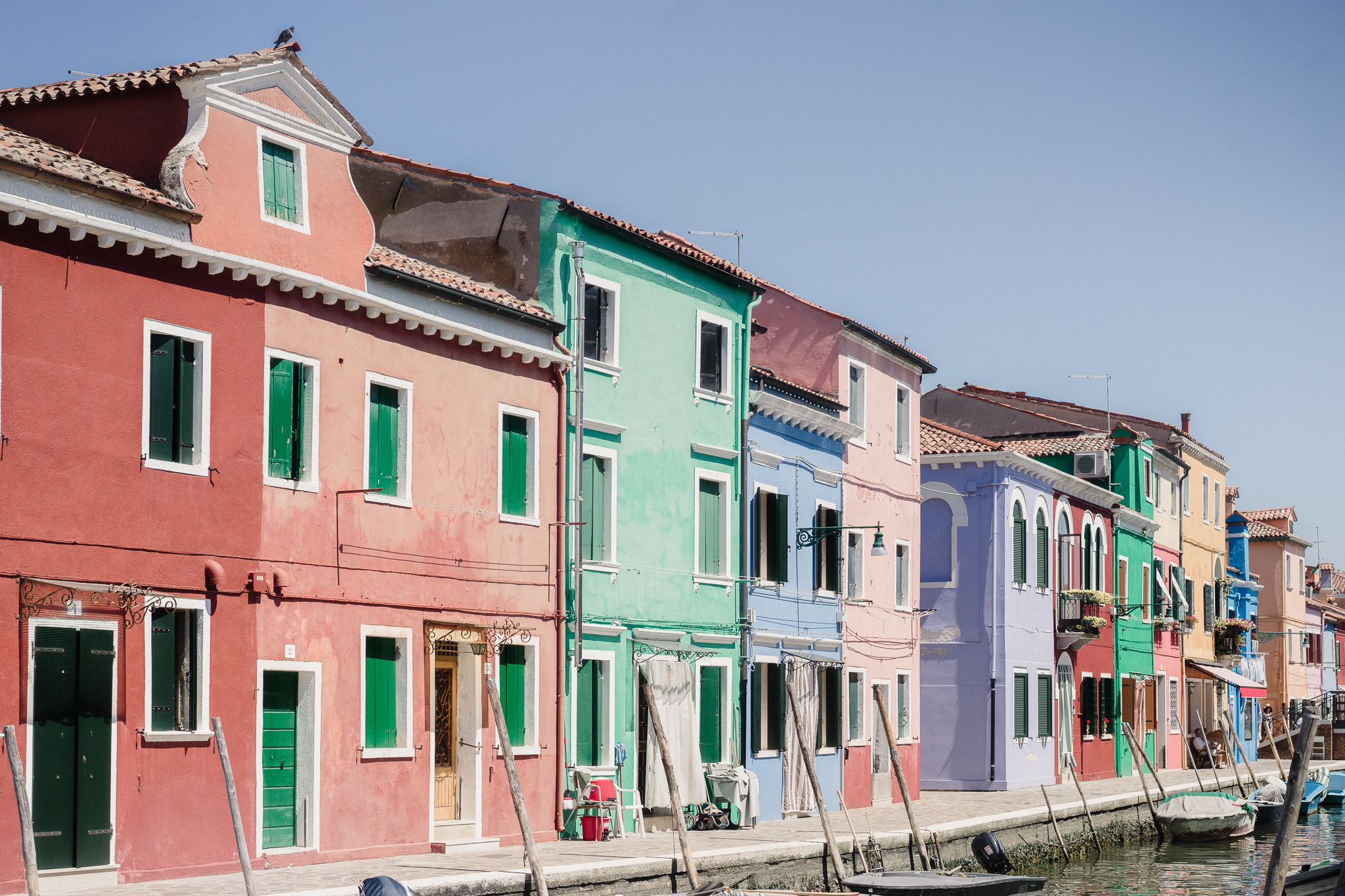 Venice-Burano-Italy-5.jpg