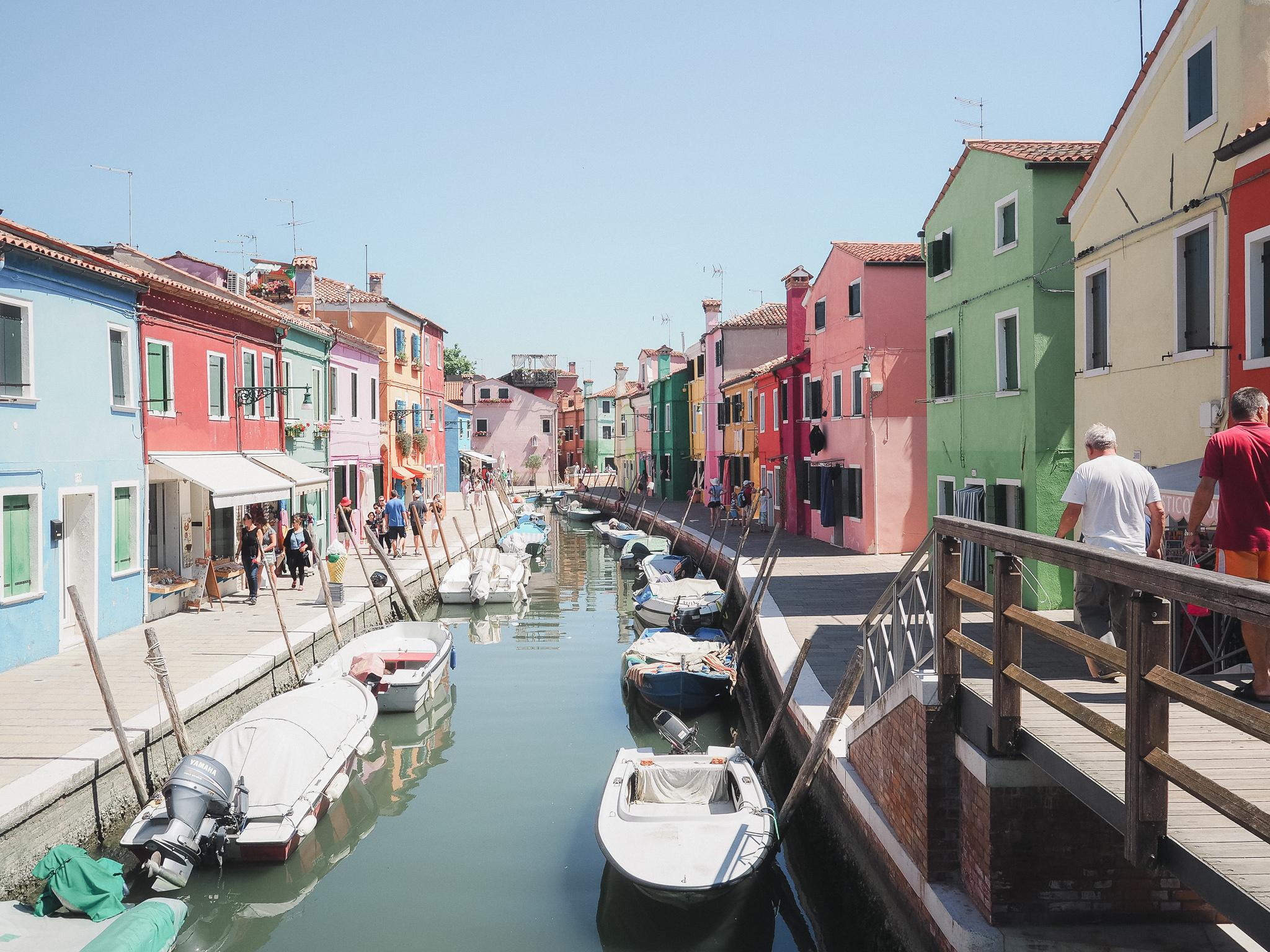 Venice-Burano-Italy-9.jpg