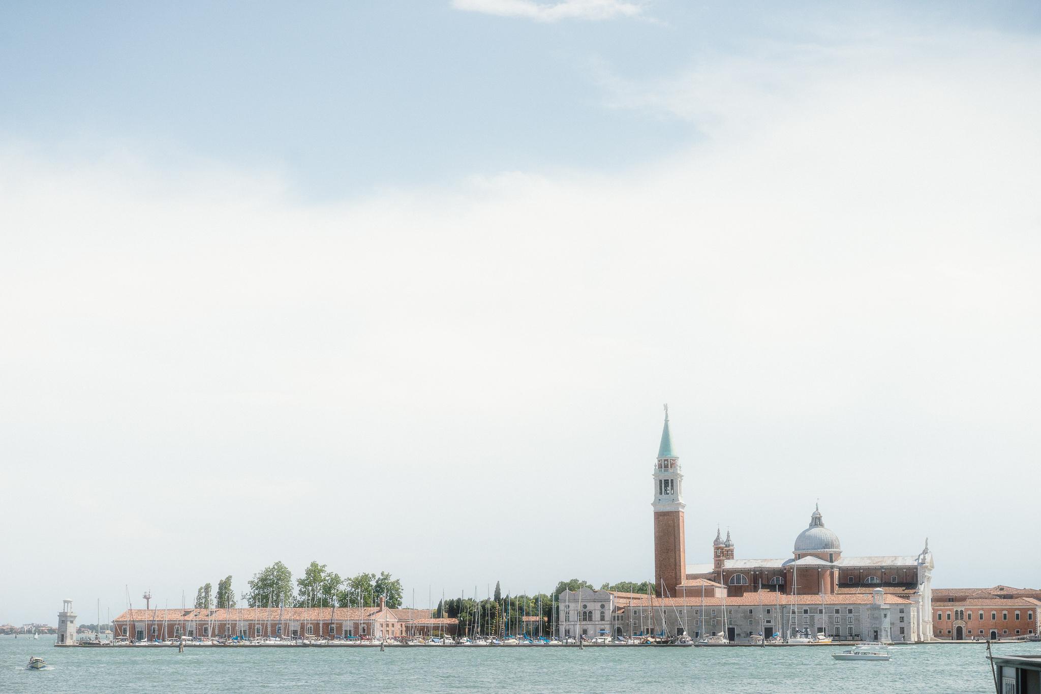 Venice-Burano-Italy-17.jpg