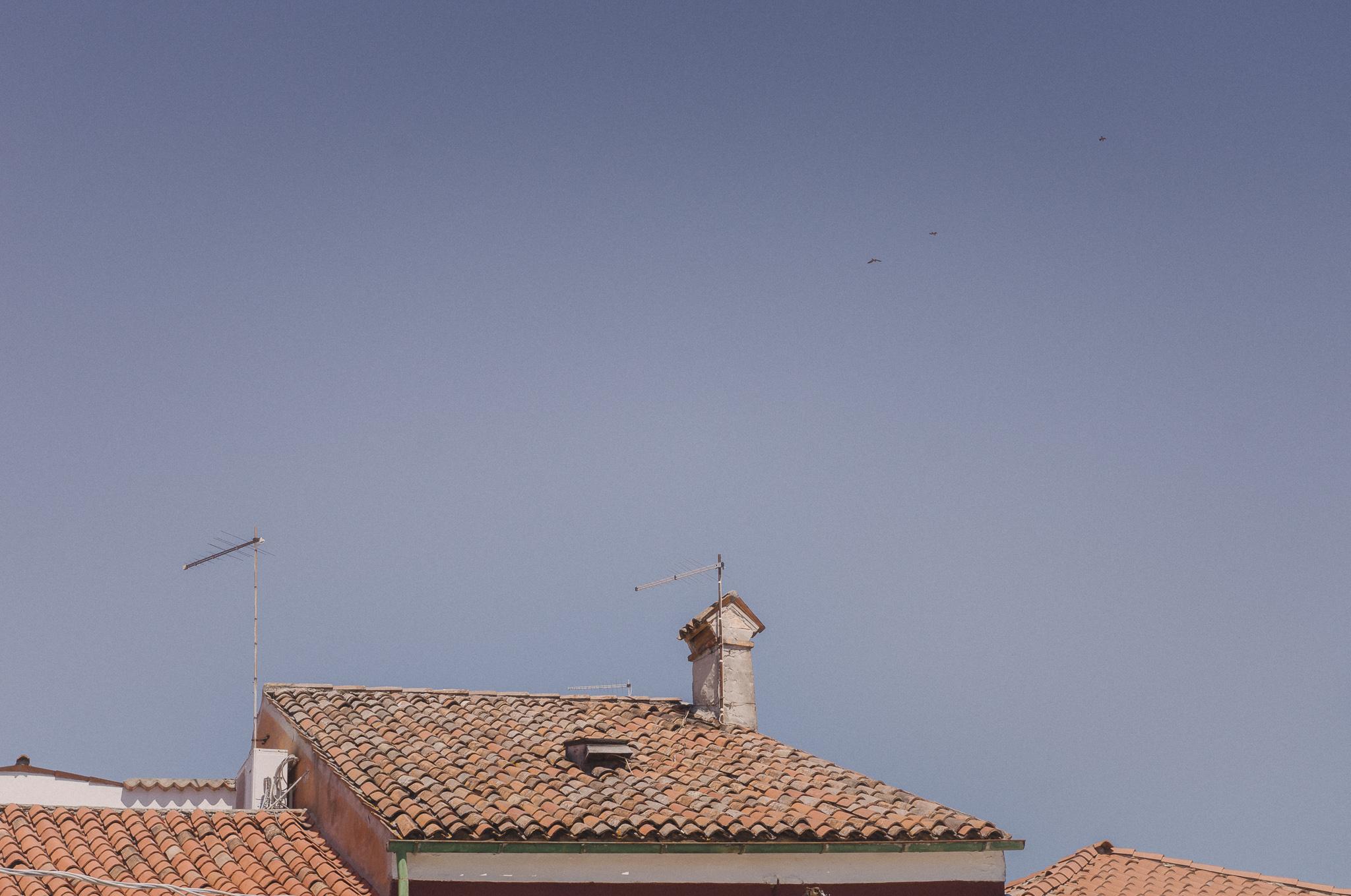 Venice-Burano-Italy-18.jpg