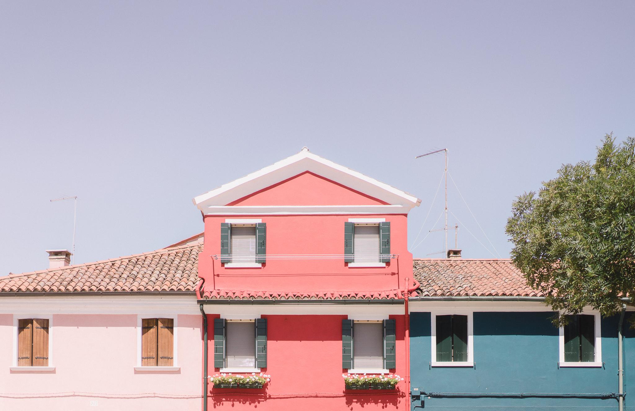 Venice-Burano-Italy-26.jpg