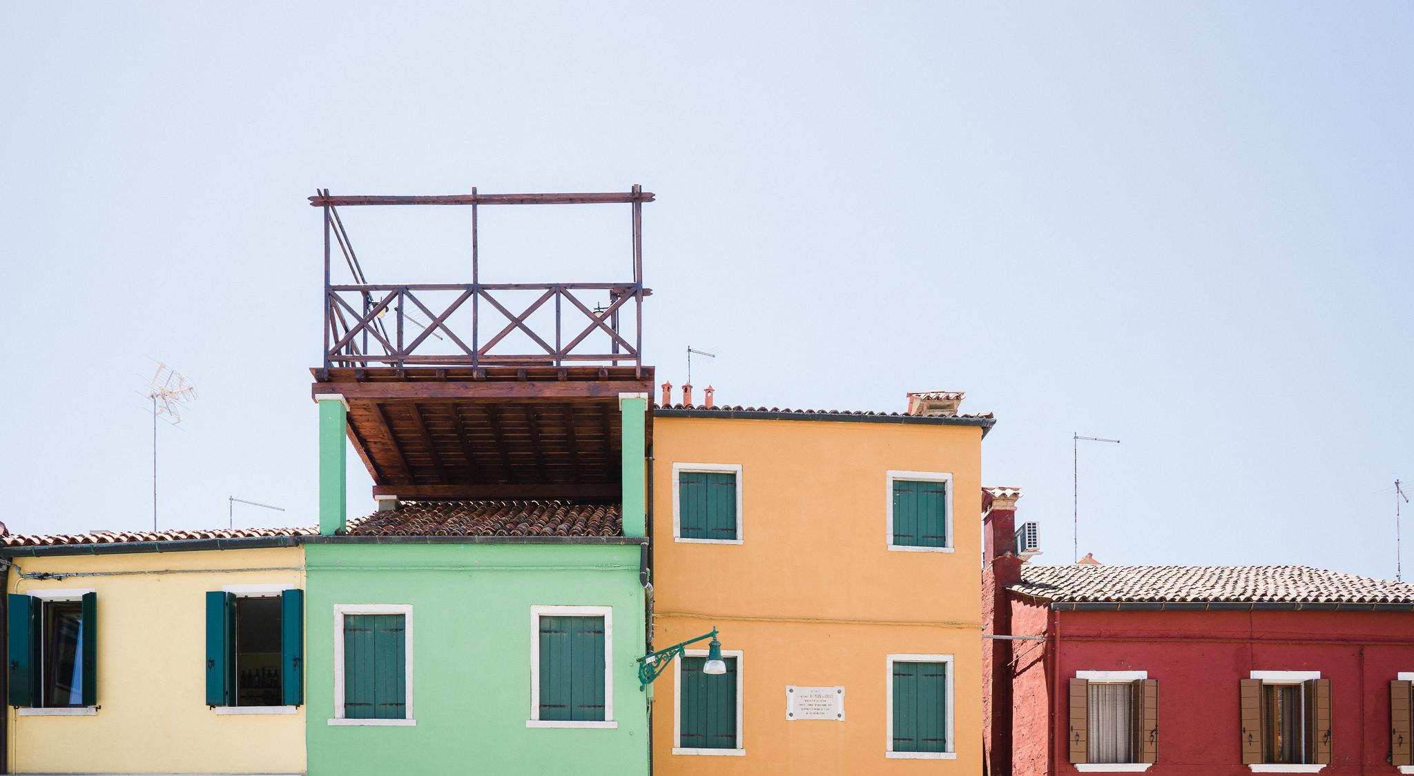 Venice-Burano-Italy-27.jpg