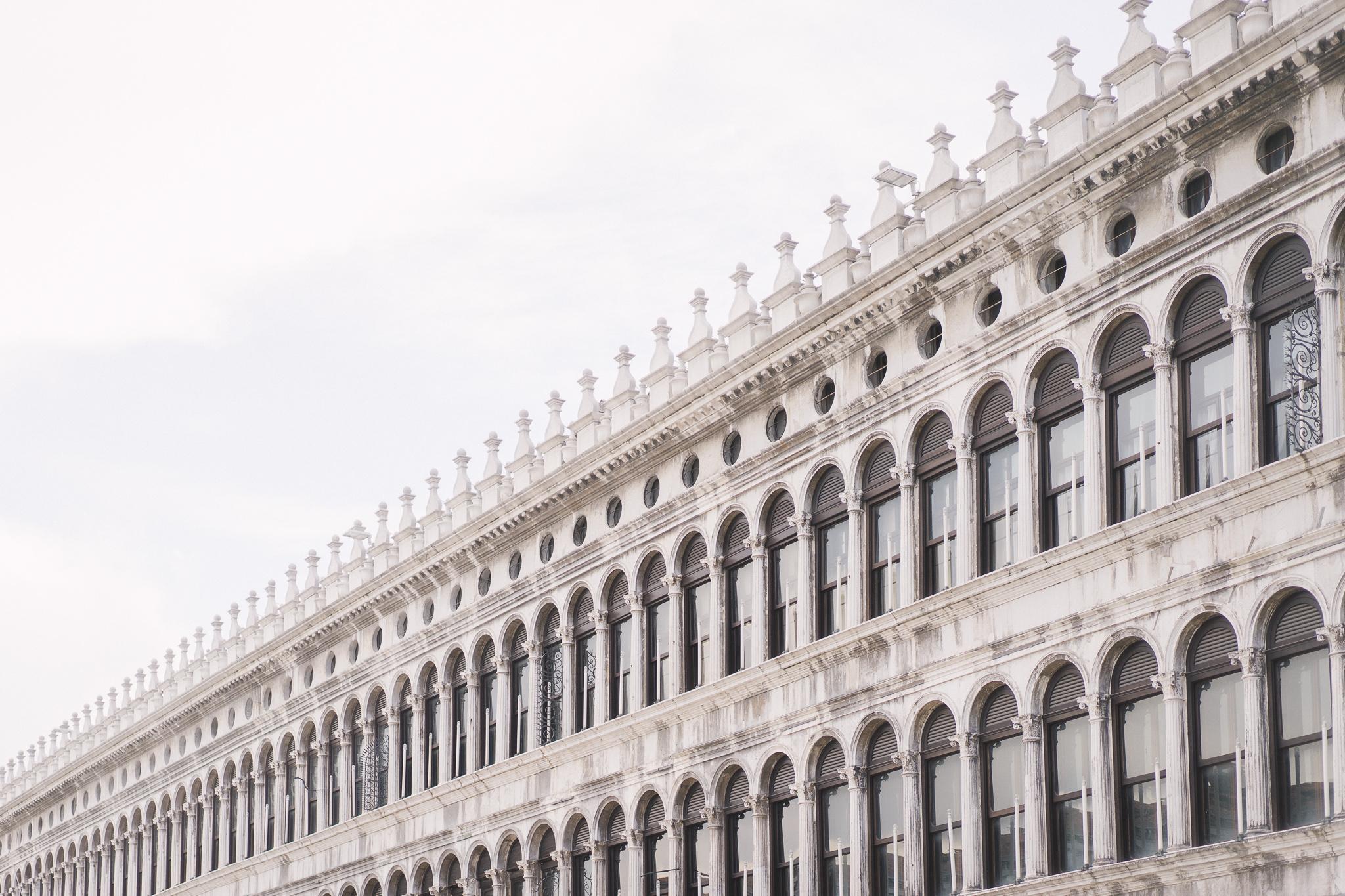 Venice-Burano-Italy-30.jpg