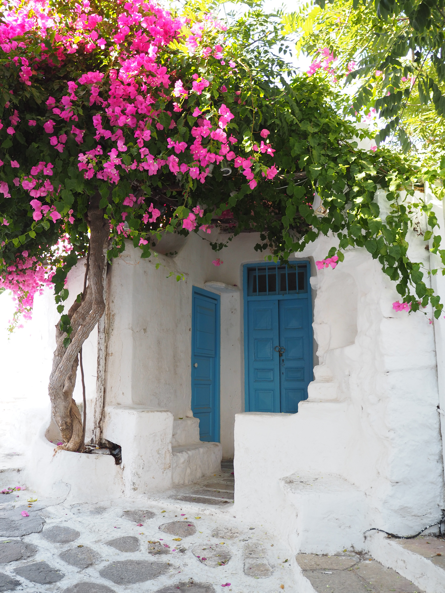 Mykonos-Greece-4.jpg