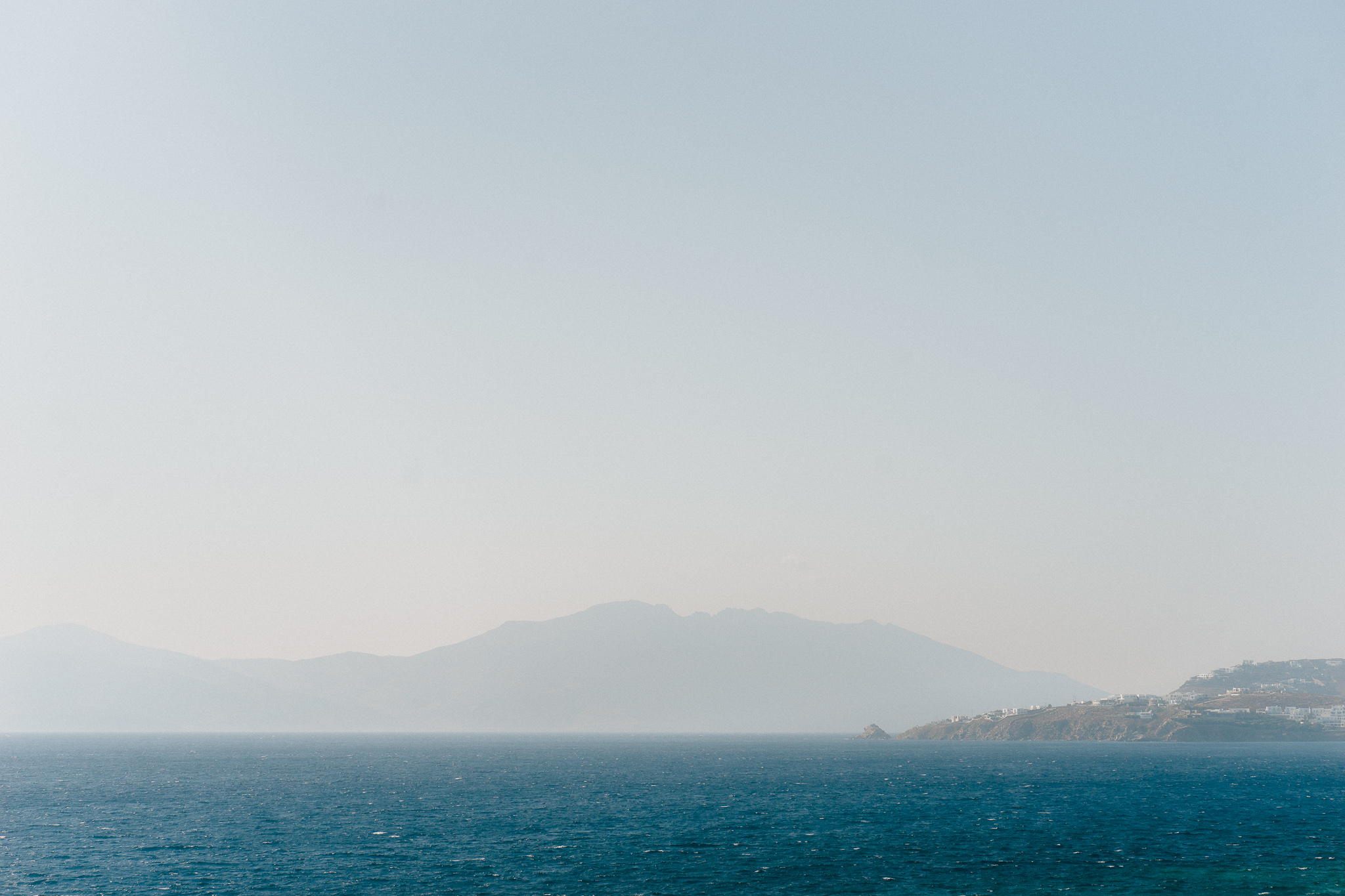 Mykonos-Greece-13.jpg