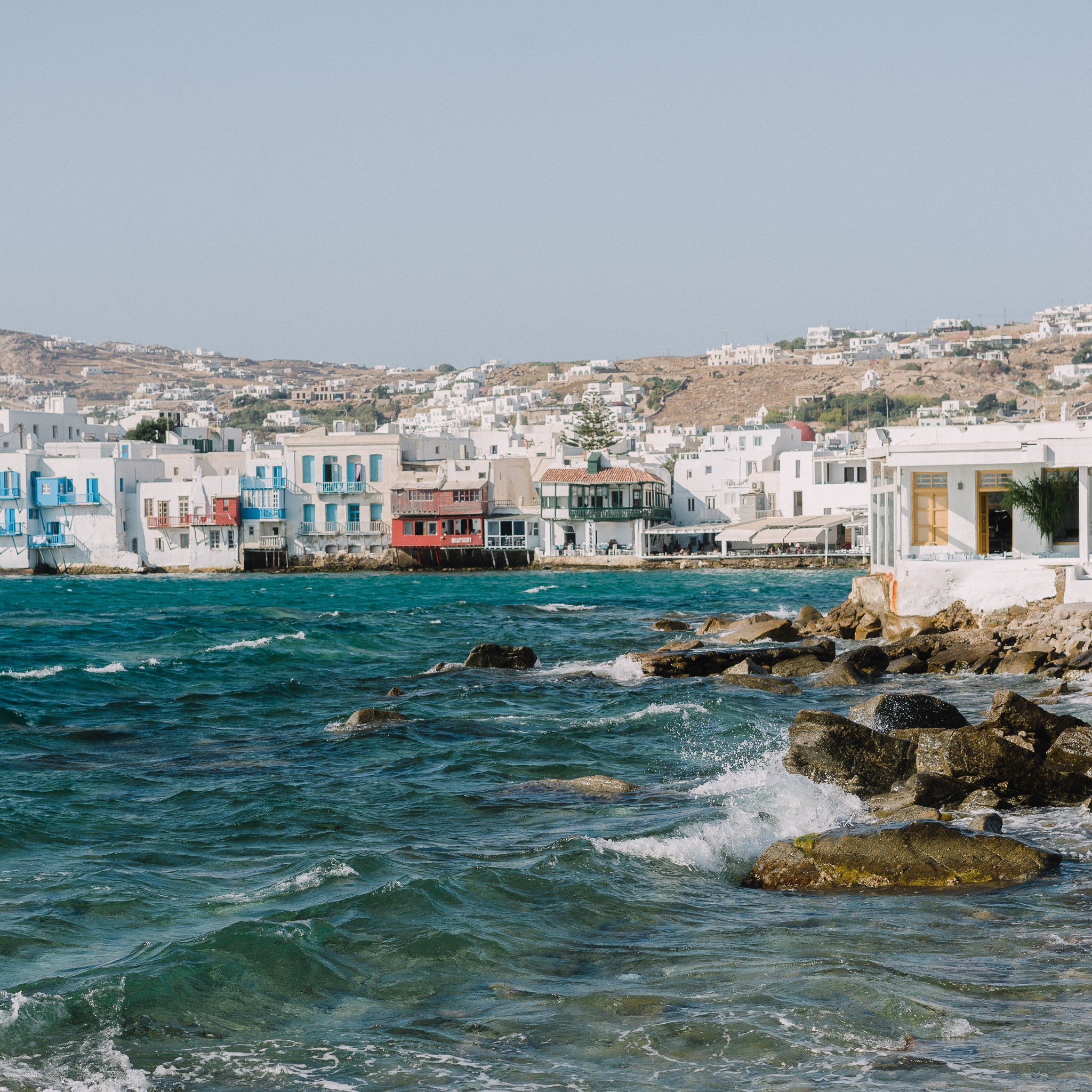 Mykonos-Greece-12.jpg