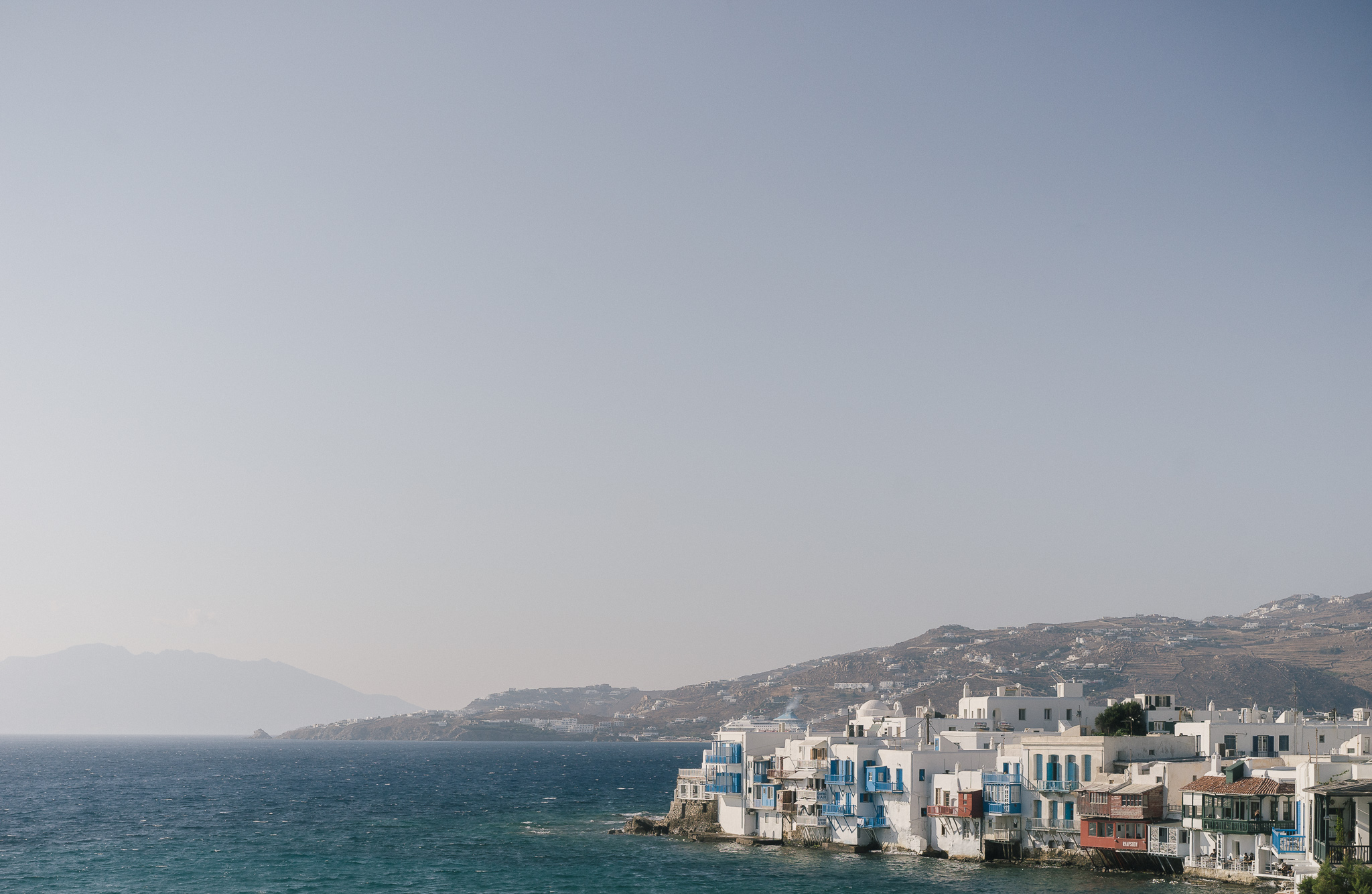 Mykonos-Greece-18.jpg