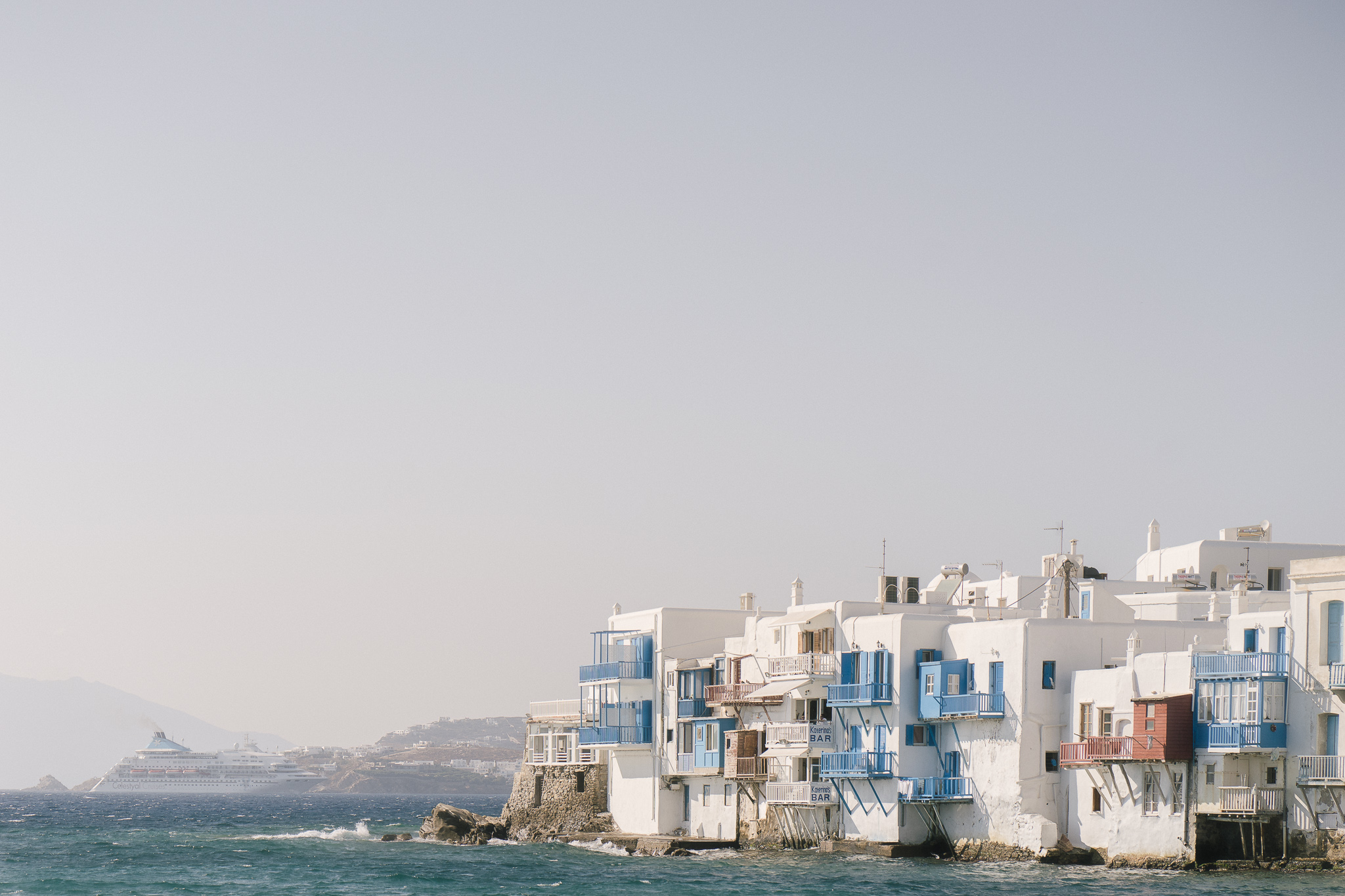 Mykonos-Greece-19.jpg