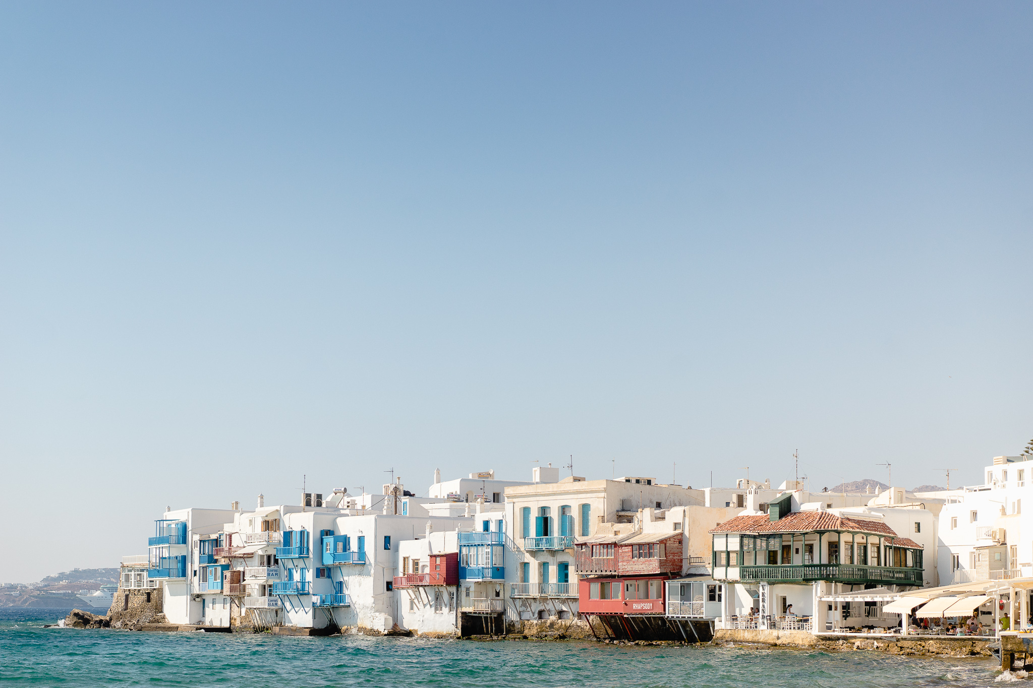 Mykonos-Greece-23.jpg