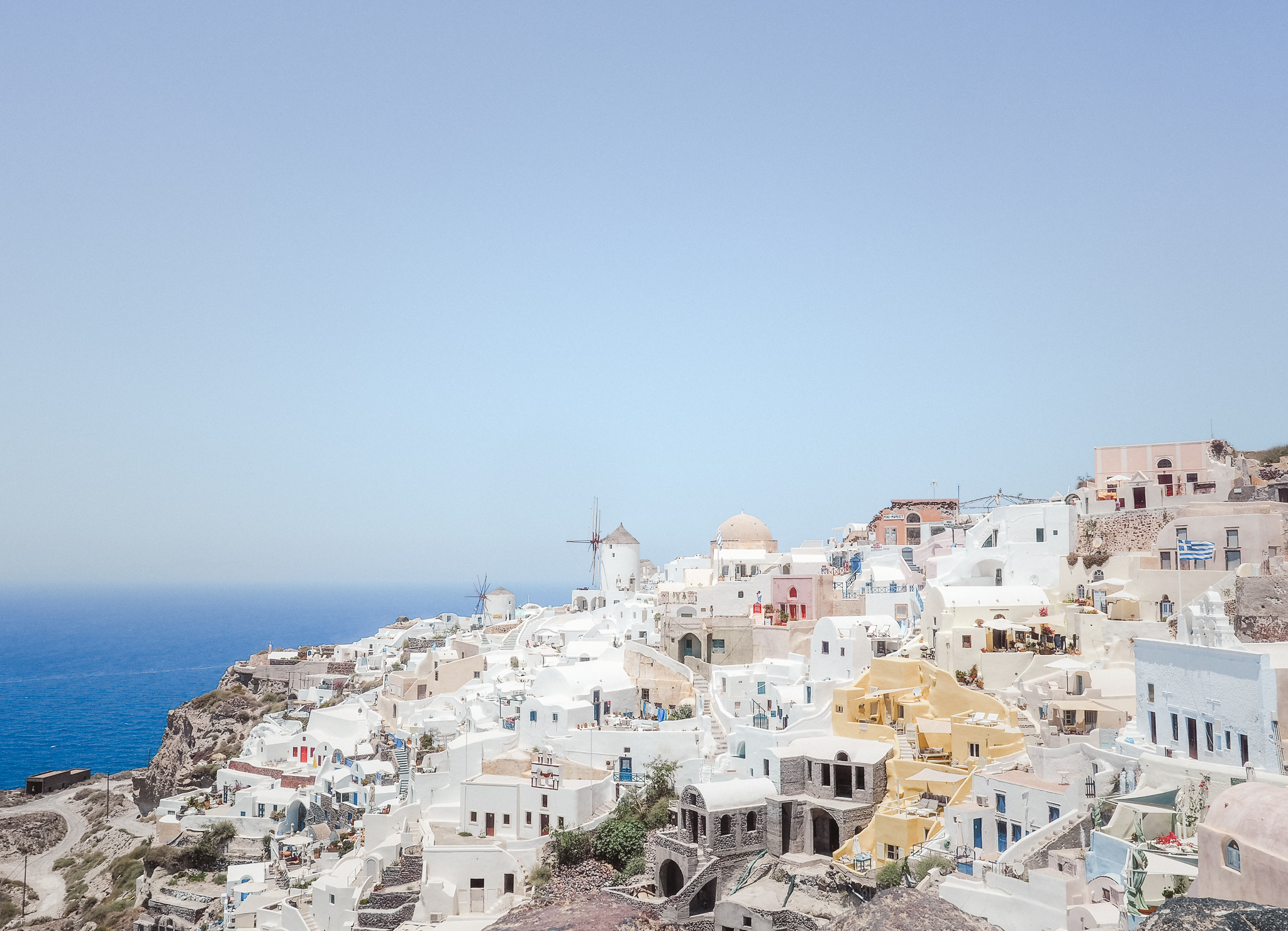 Santorini-Greece-4.jpg