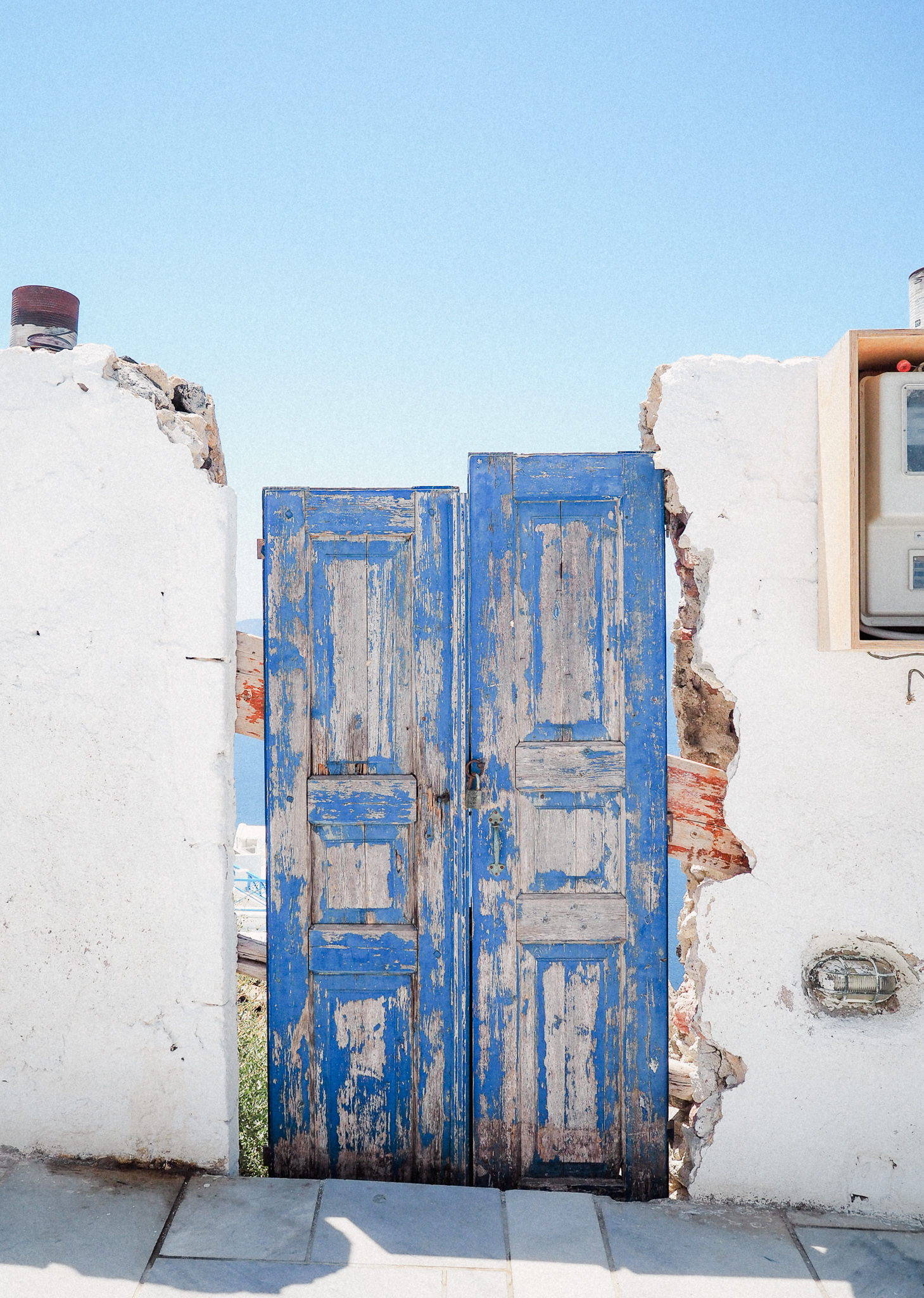 Santorini-Greece-5.jpg