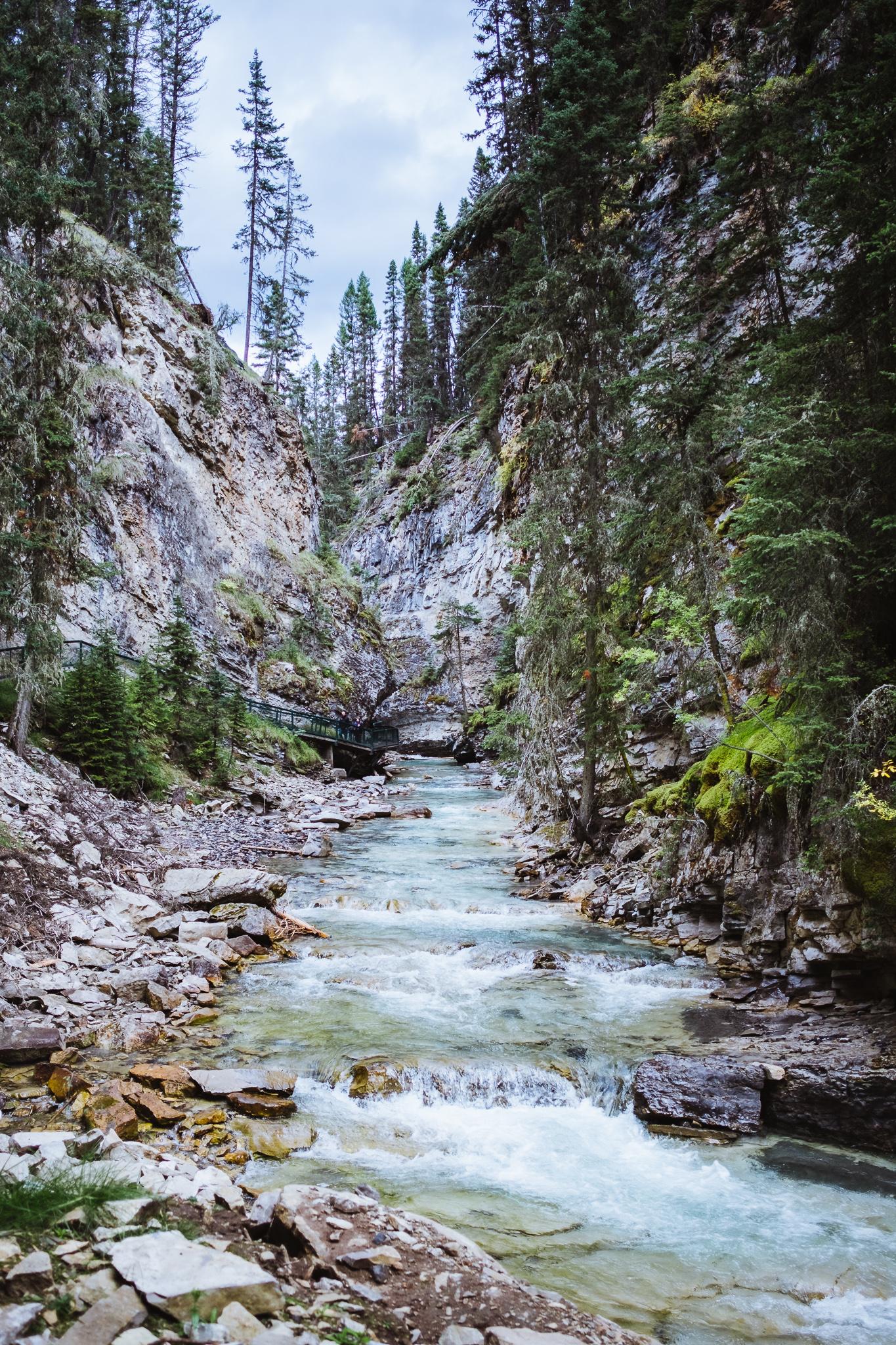Banff-Canada-Gallery-1.jpg