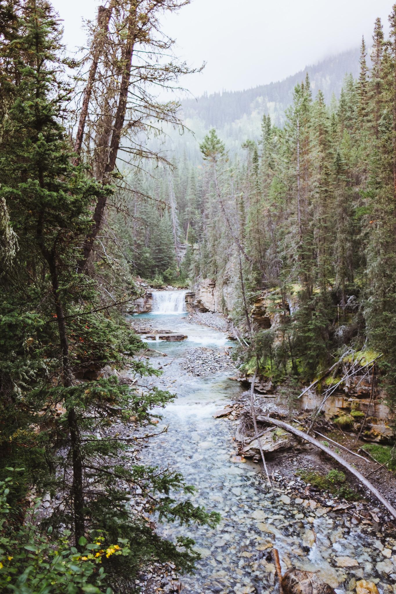 Banff-Canada-Gallery-3.jpg