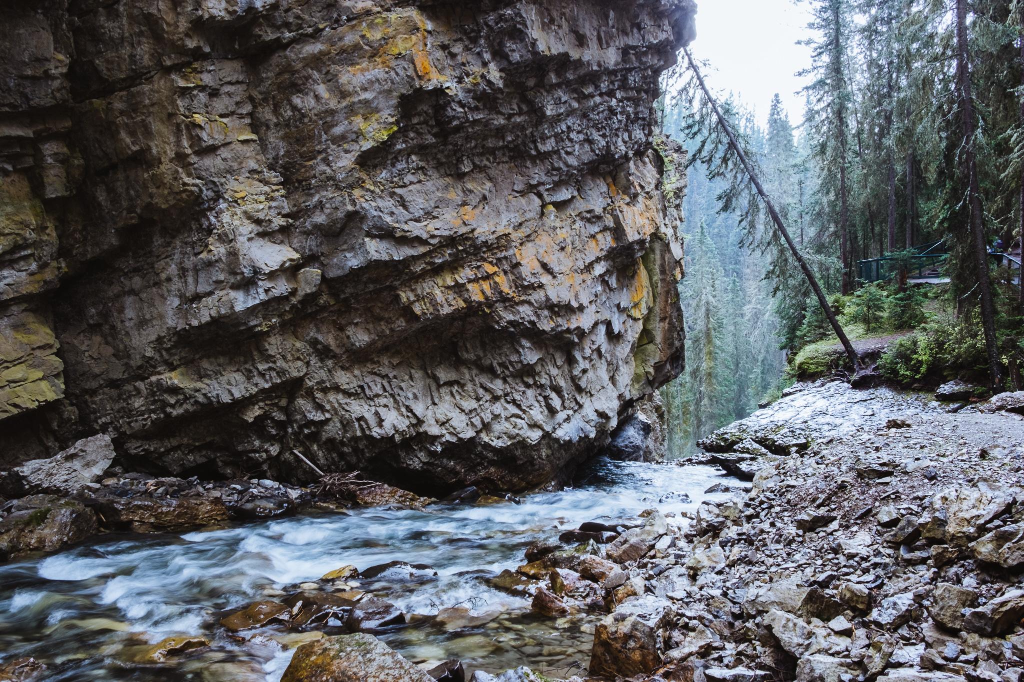 Banff-Canada-Gallery-4.jpg