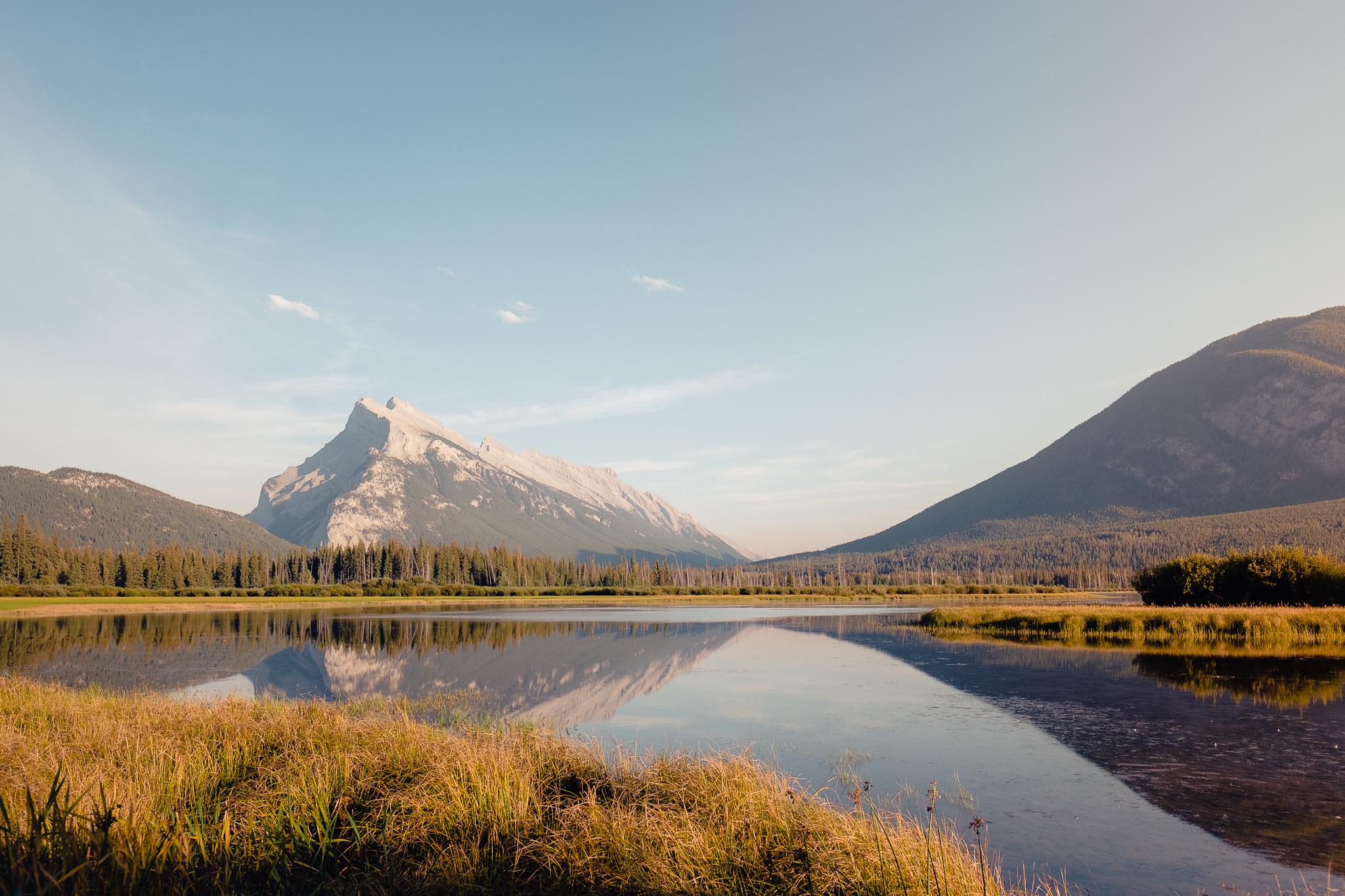 Banff-Canada-Gallery-7.jpg