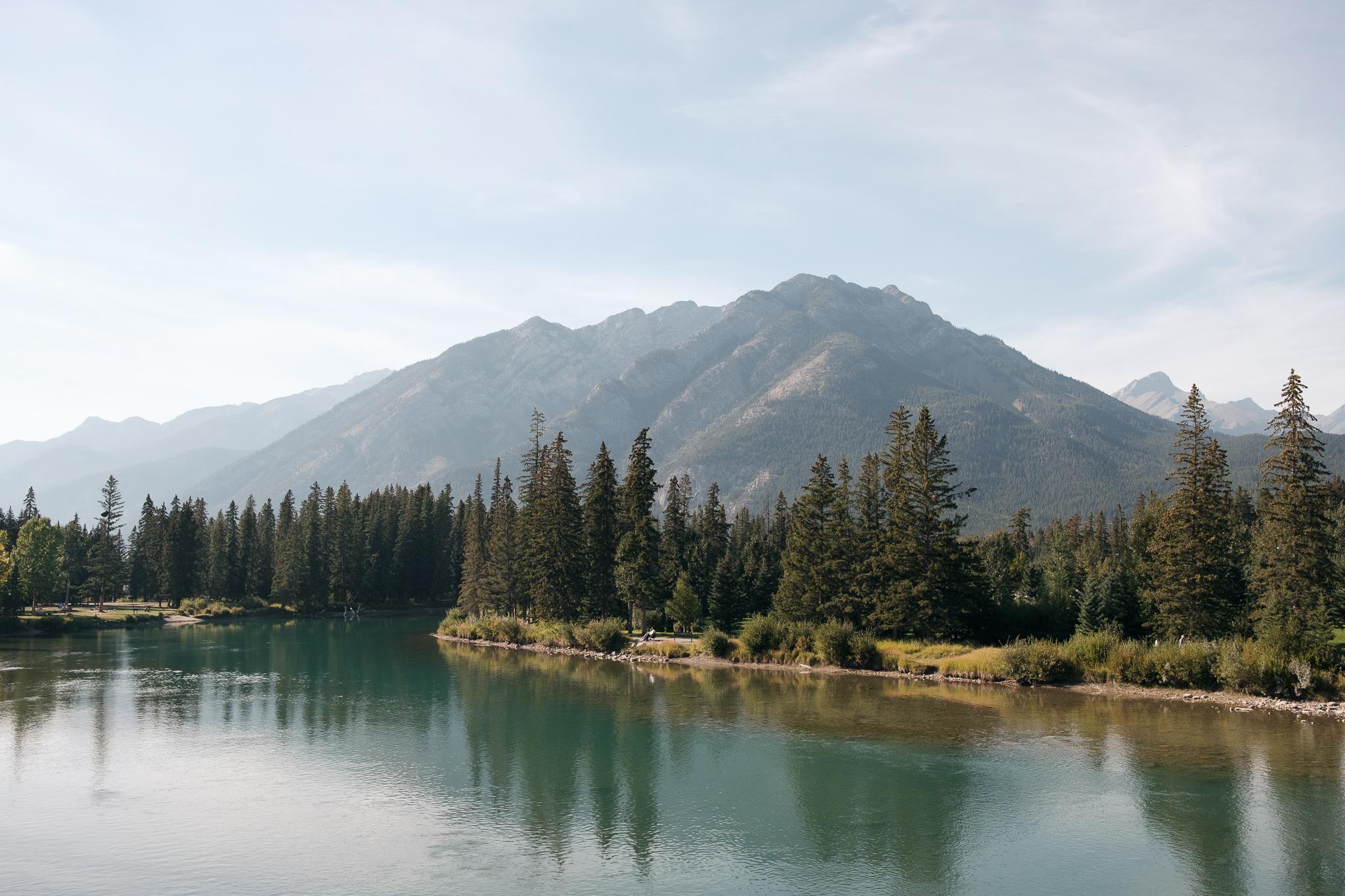 Banff-Canada-Gallery-8.jpg