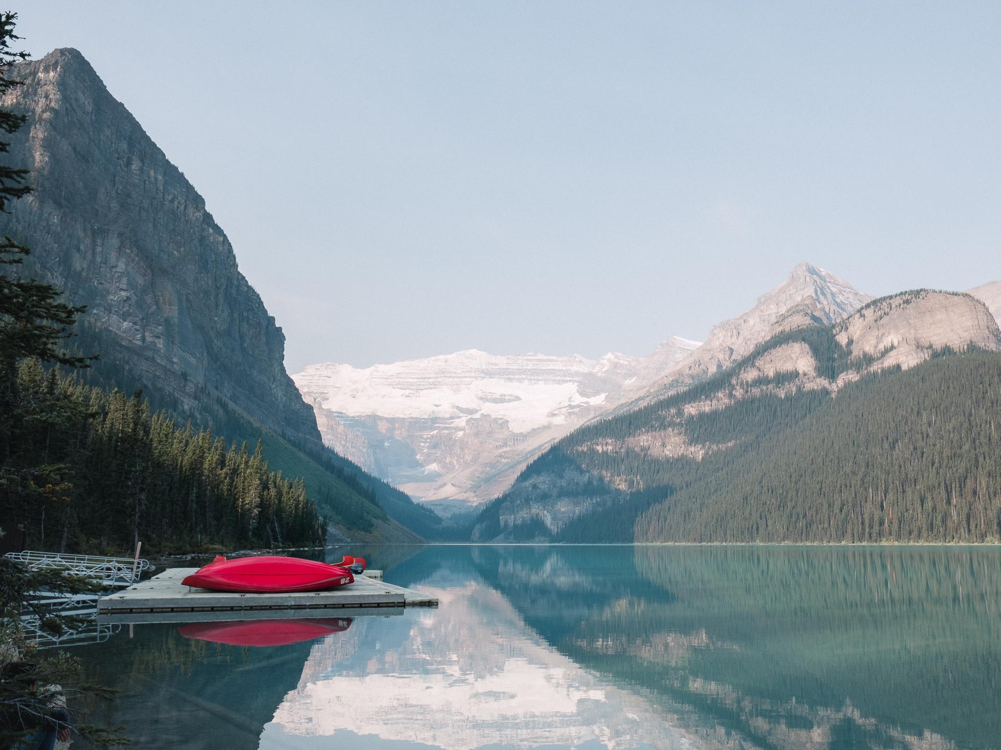 Banff-Canada-Gallery-12.jpg