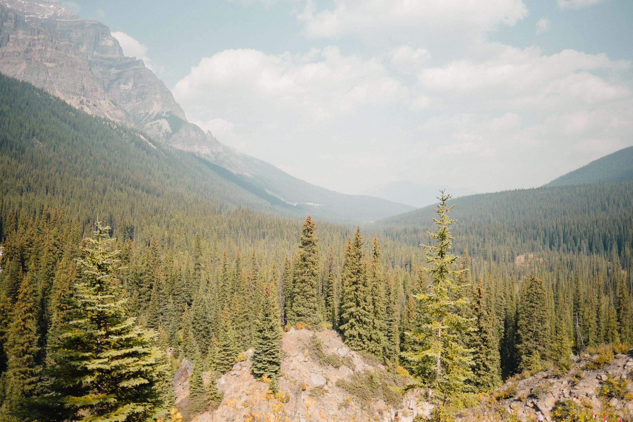 Banff-Canada-Gallery-13.jpg