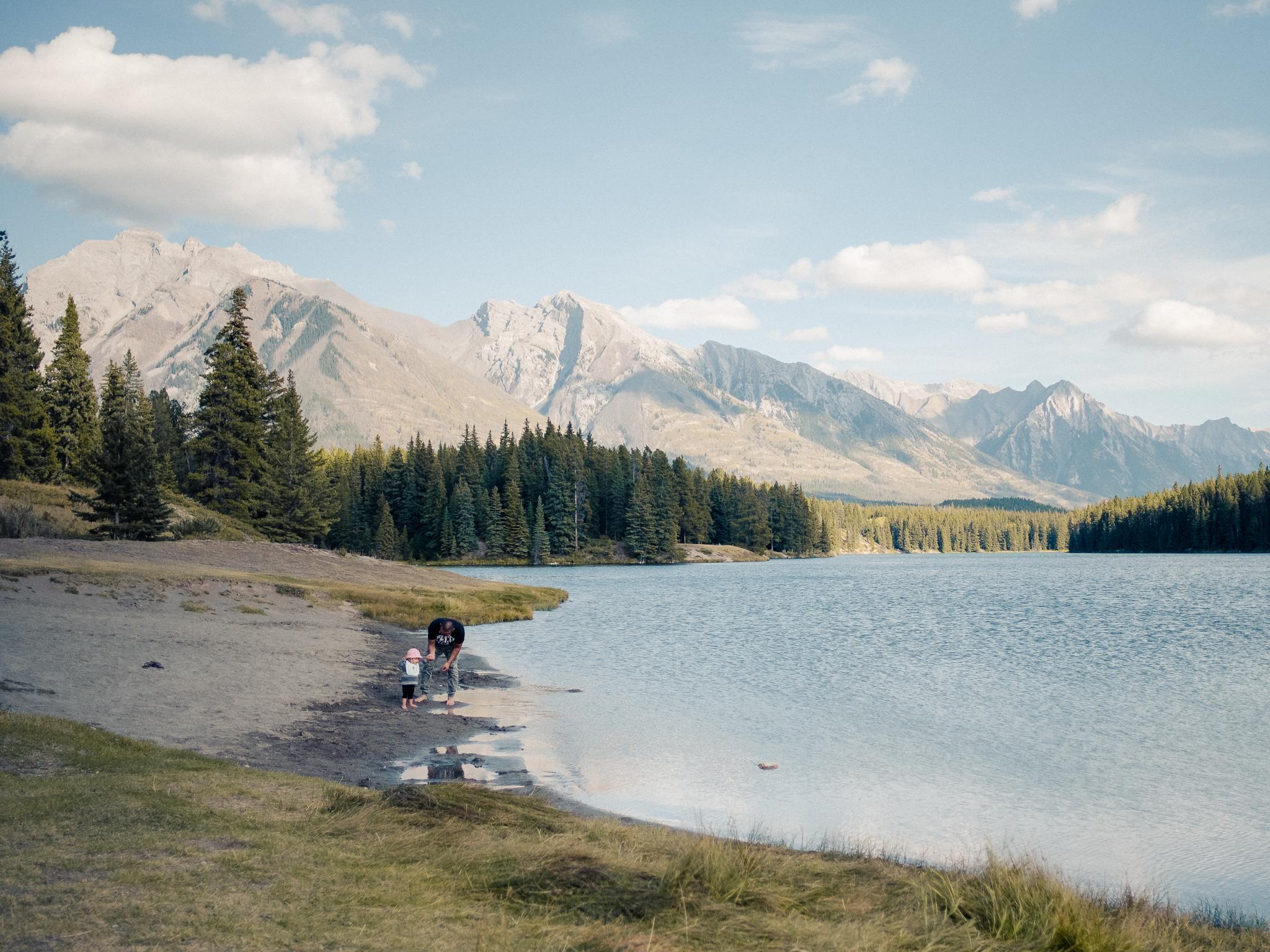 Banff-Canada-Gallery-16.jpg