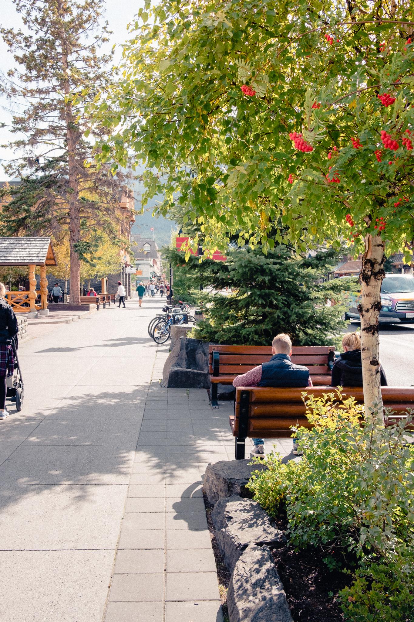 Banff-Canada-Gallery-23.jpg