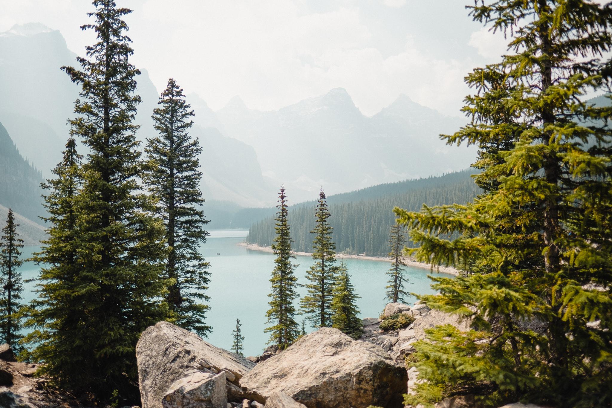 Banff-Canada-Gallery-24.jpg