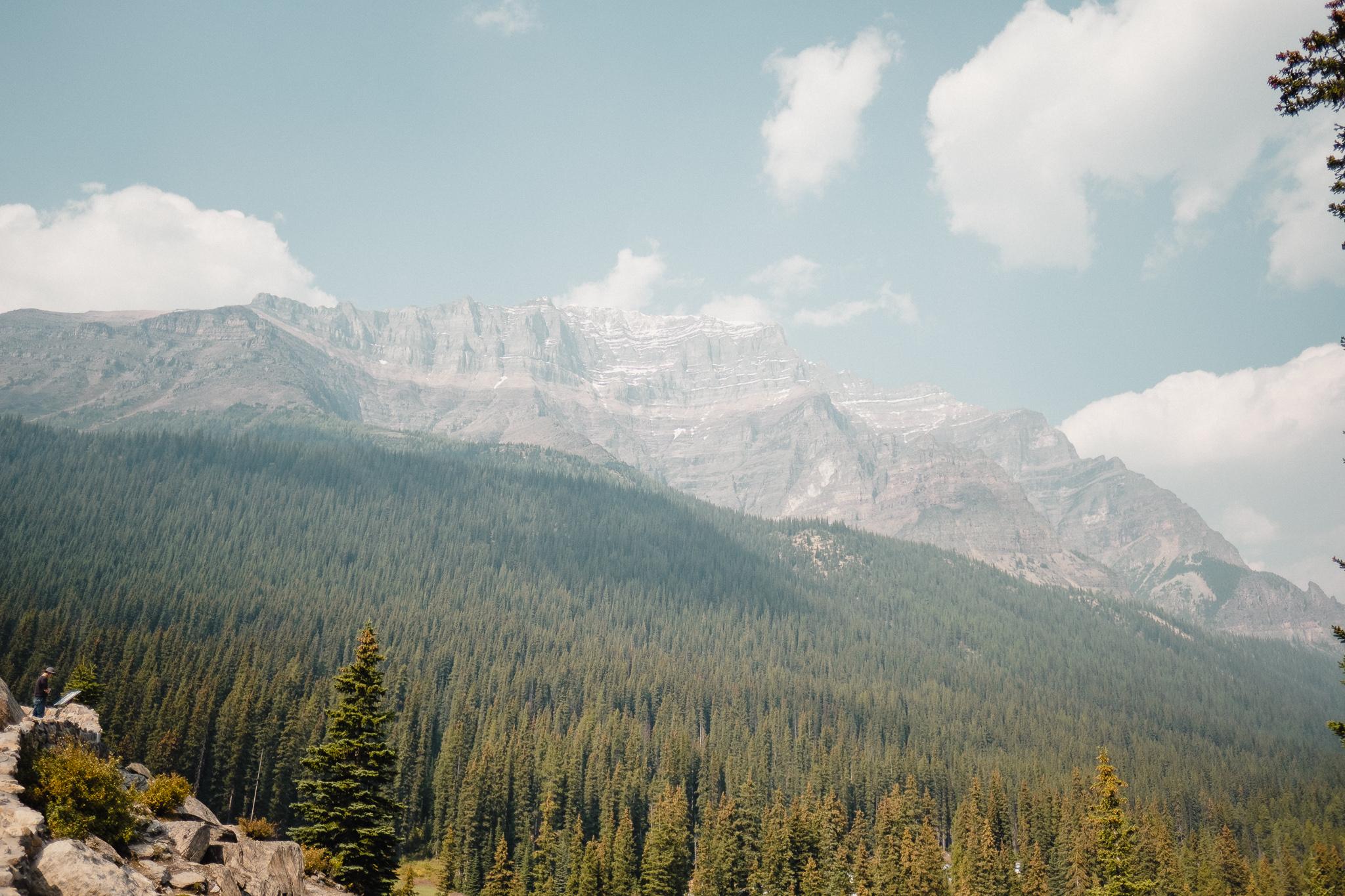Banff-Canada-Gallery-26.jpg