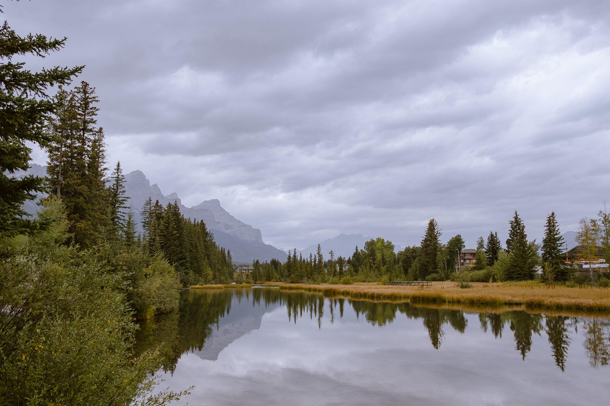 Banff-Canada-Gallery-27.jpg