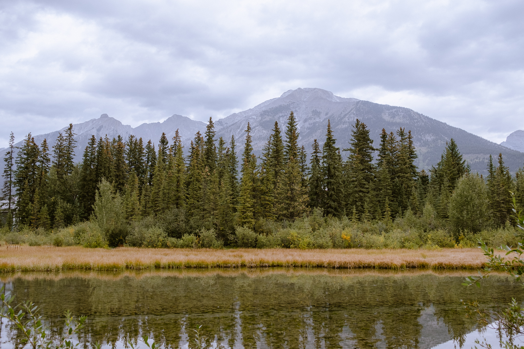 Banff-Canada-Gallery-28.jpg