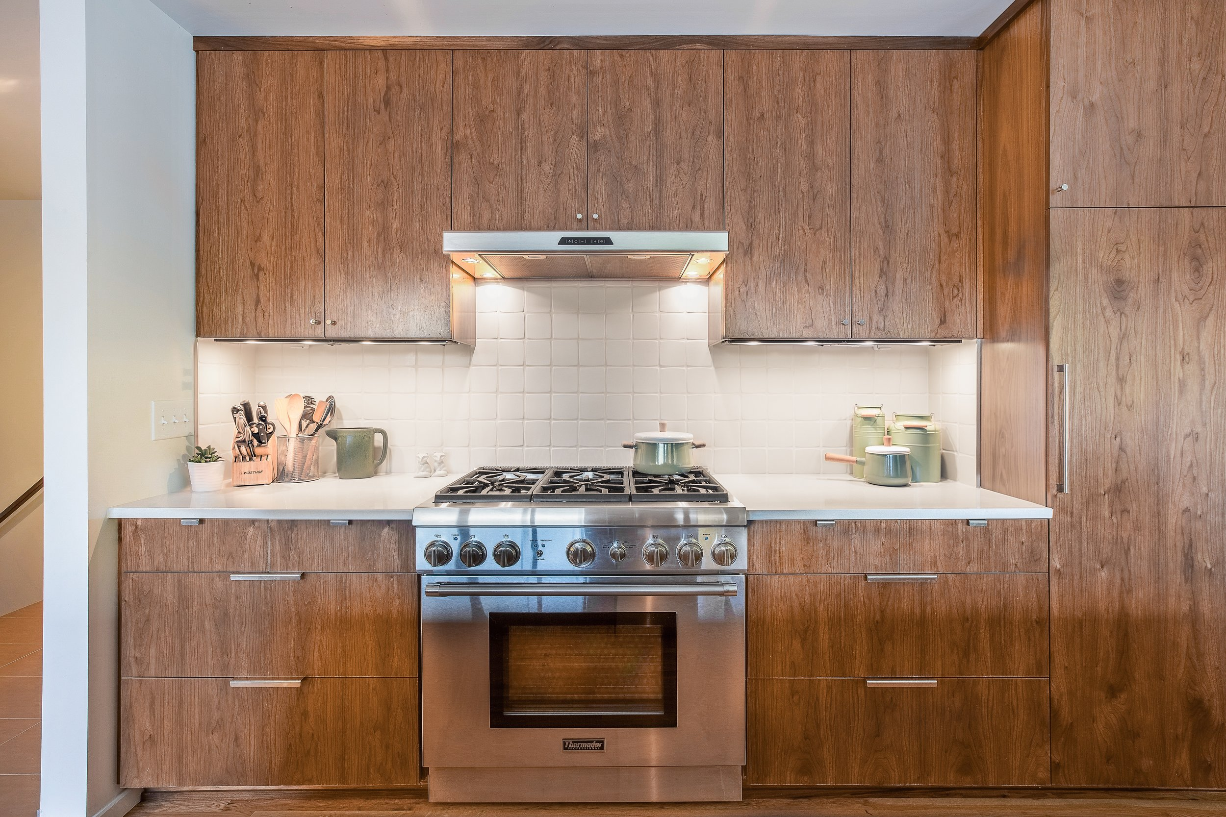 Smith_Hayes_Brothers_Construction_Portland_Oregon_Custom_Cabinets_Image