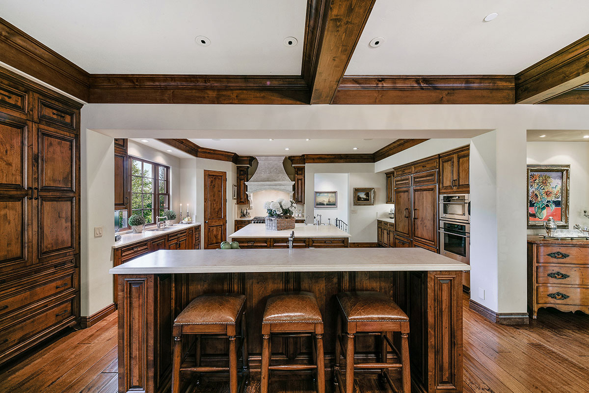 Remodels_Smith_Hayes_Brothers_Construction_Portand_Oregon