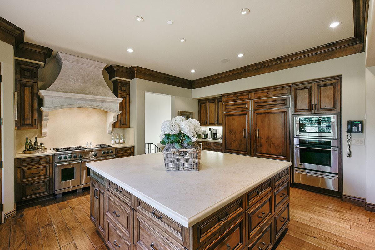 kitchens_Smith_Hayes_Brothers_Construction_Portland_Oregon