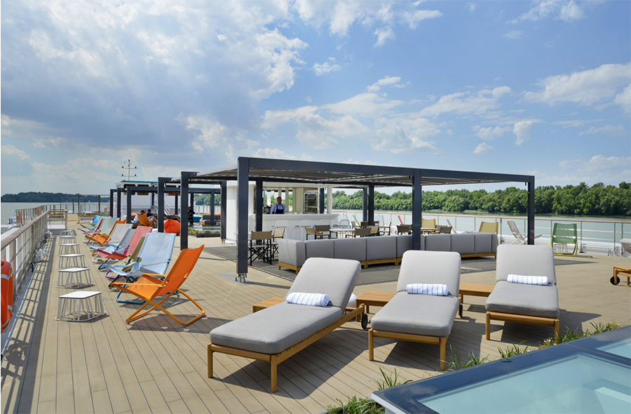 rooftop-deck-mozart-crystal-river-cruise