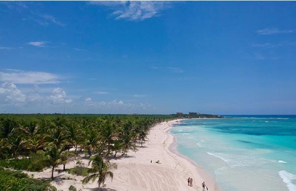 riviera maya - unico - great for incentive programs