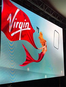 virgin flag.jpg