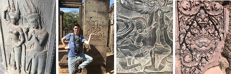 reliefs viet name.jpg