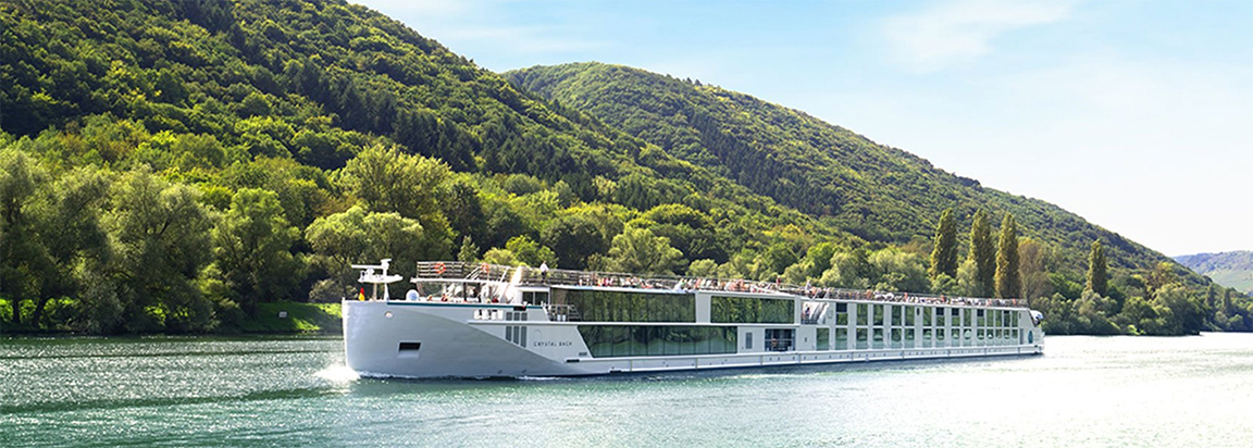european-river-cruise-for incentives.jpg