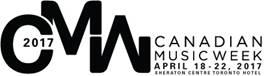 CMW 2017 Signature with Date.jpg