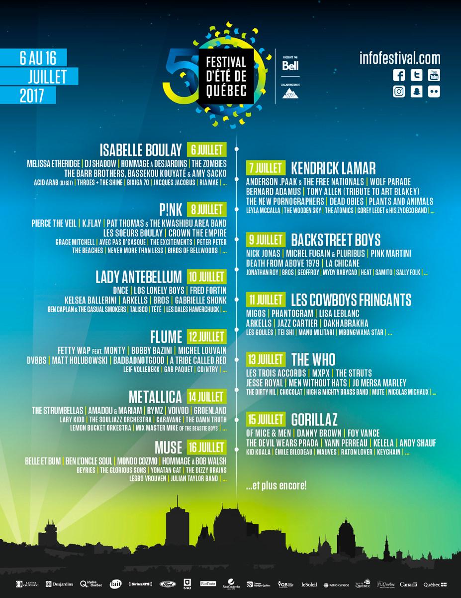 festival dete 2017.jpg