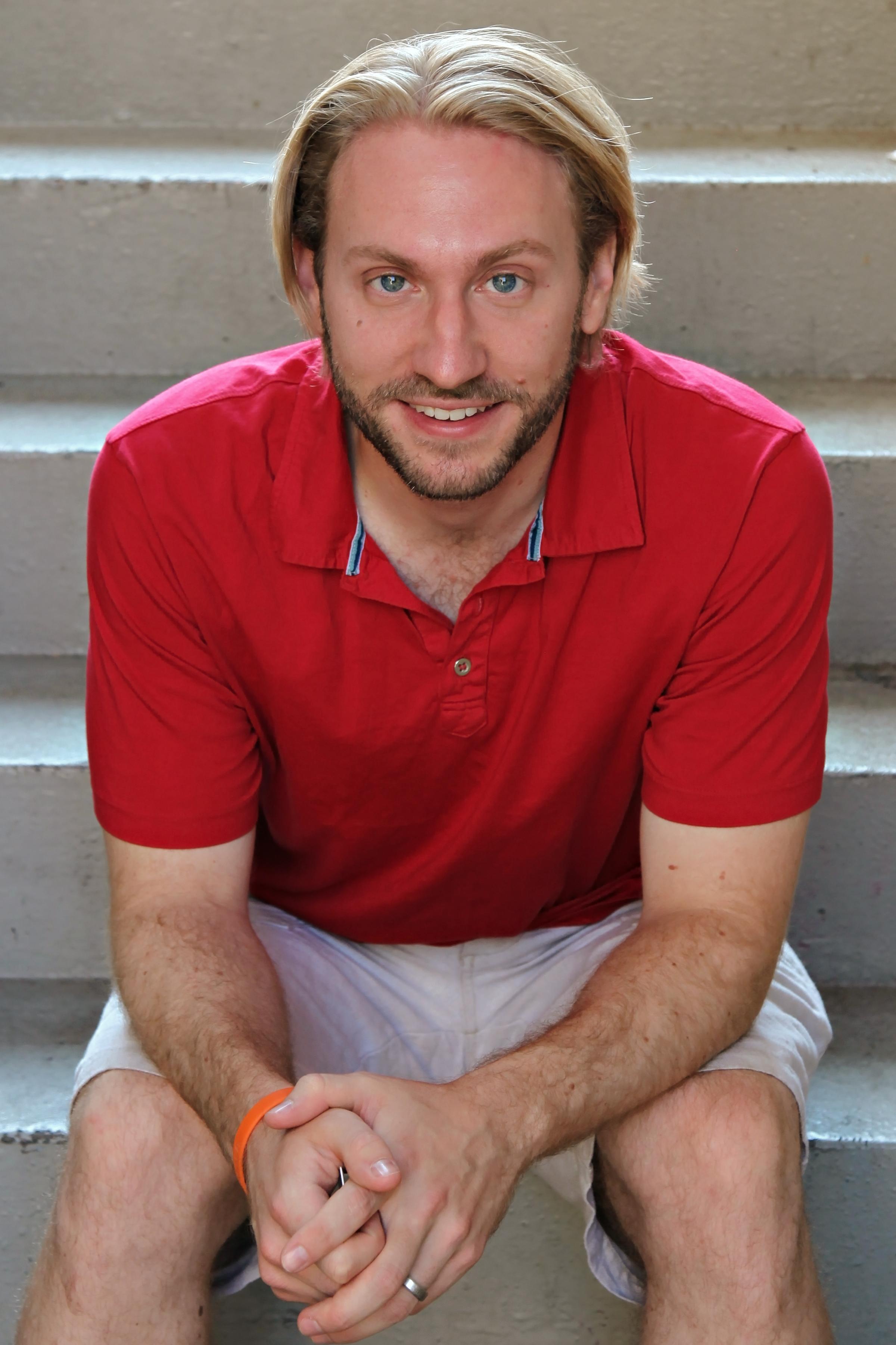 Jason Seats   Techstars Venture Fund