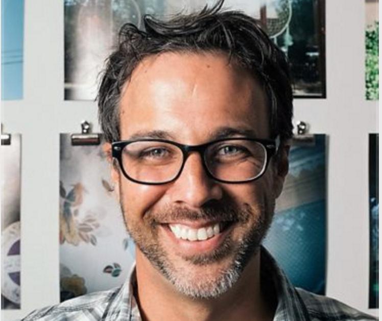 Paul O'Brien   MediaTech Ventures