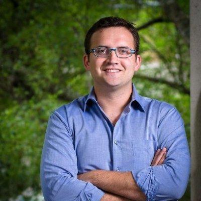 Ryan Joy   Microsoft