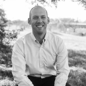Matt Mcdonnell   Notley Ventures