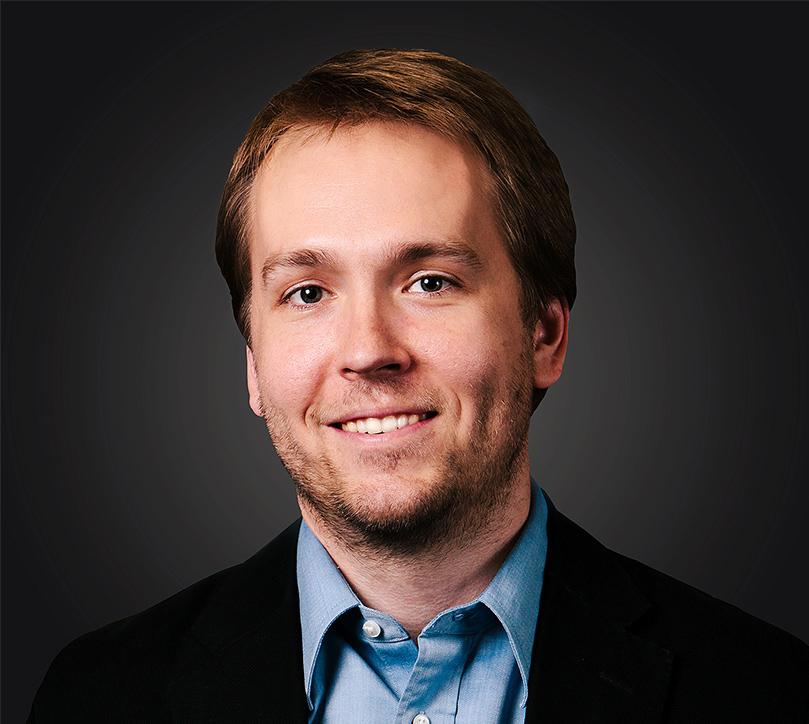 Dan Graham   Notley Ventures