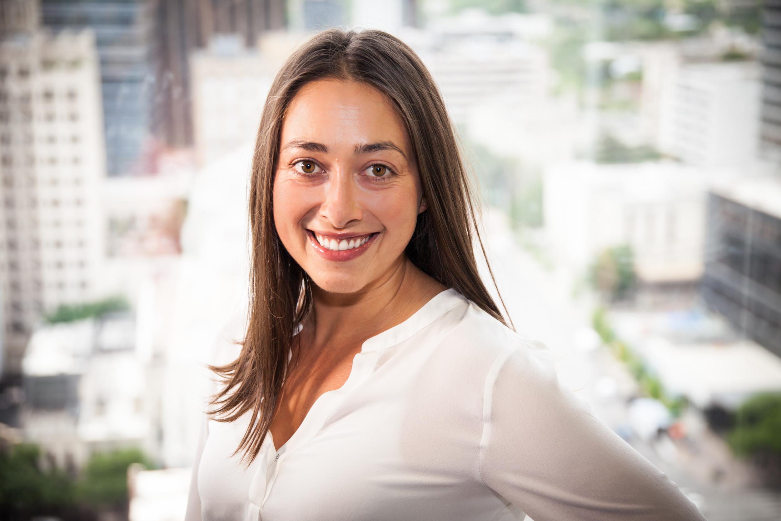 Mira Royz -  MiraLend   Community-focused peer to peer lending marketplace